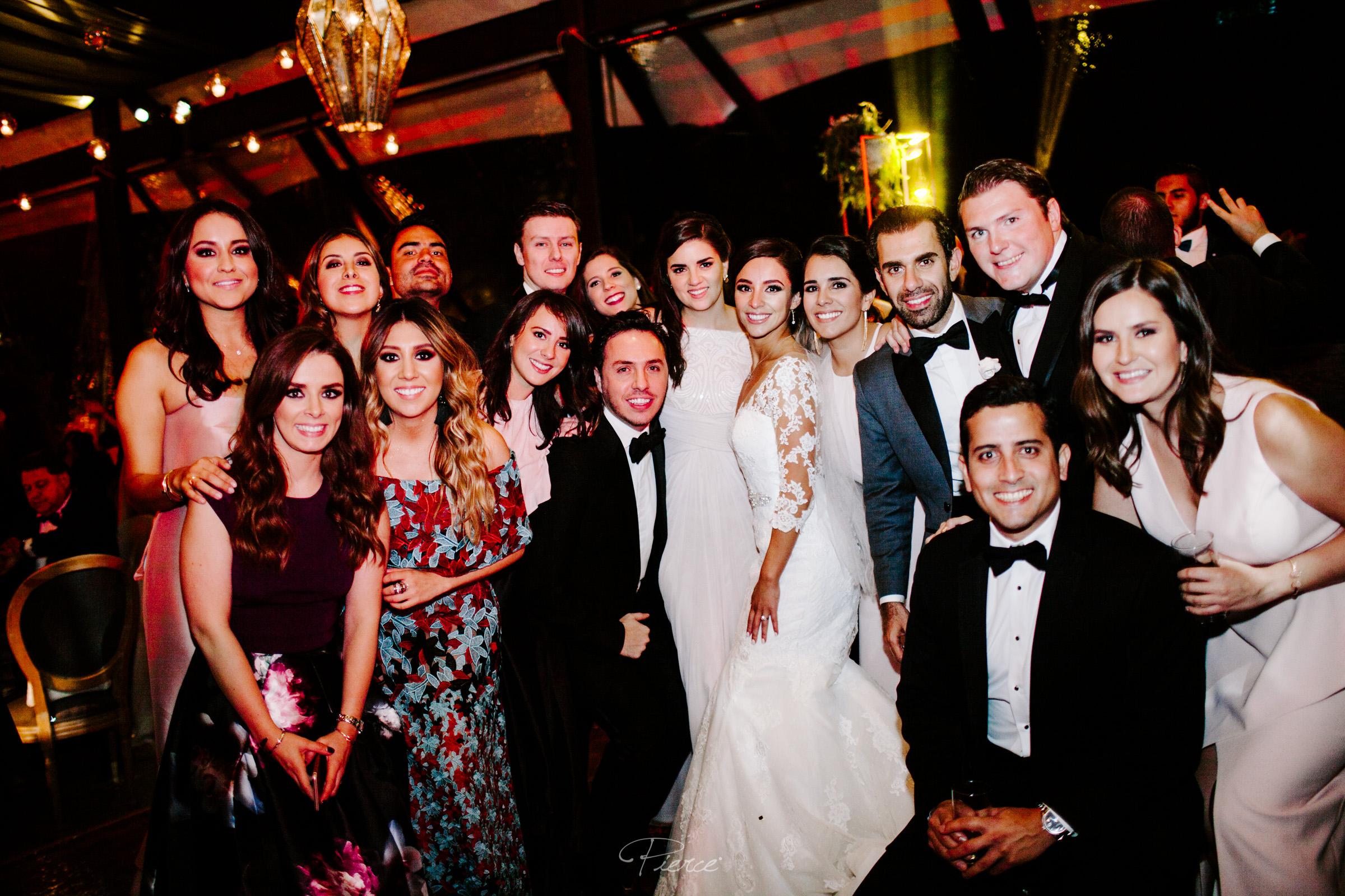 fotografia-de-boda-valle-de-bravo-mexico-rosmarino-pierce-weddings-0205.JPG