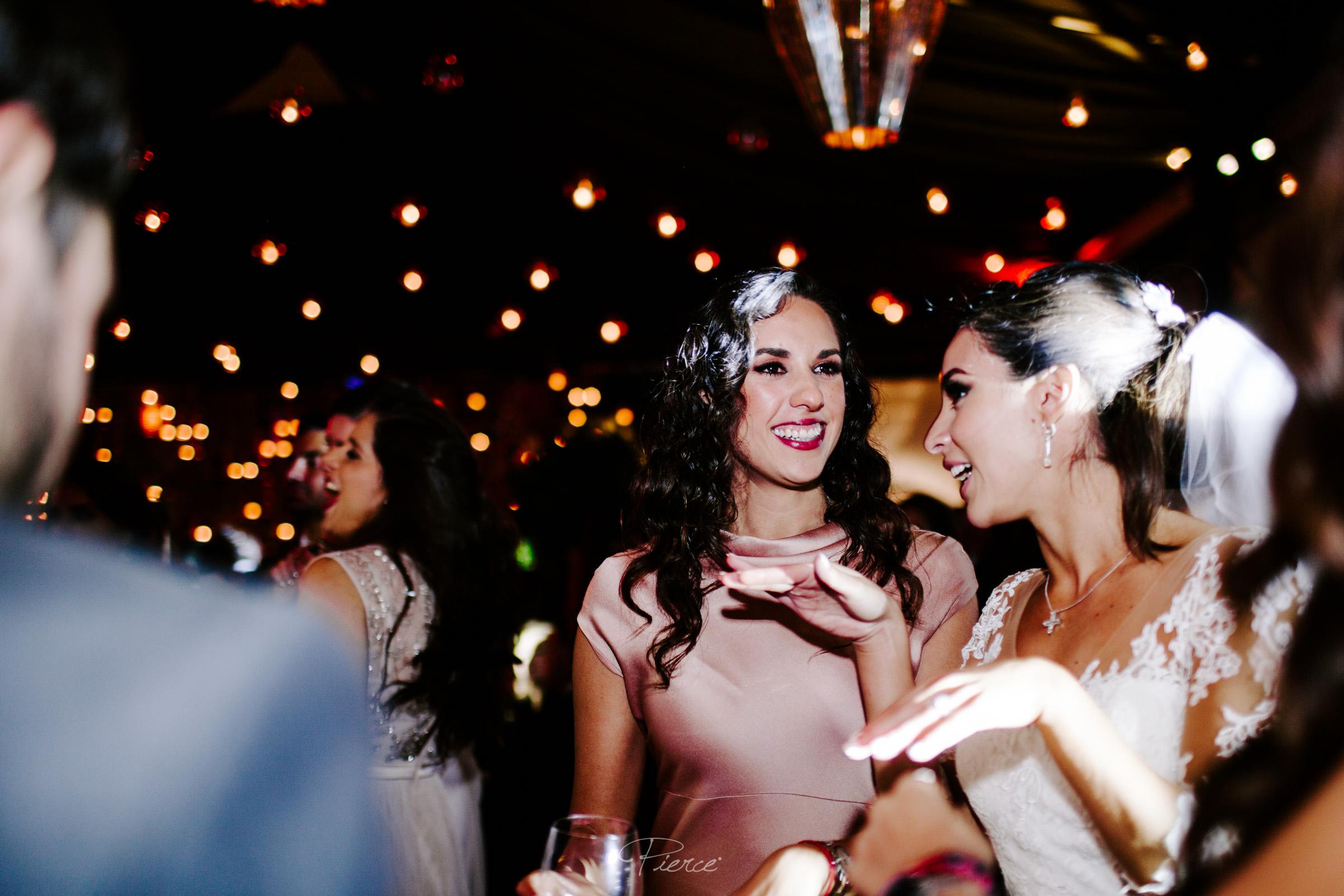 fotografia-de-boda-valle-de-bravo-mexico-rosmarino-pierce-weddings-0207.JPG