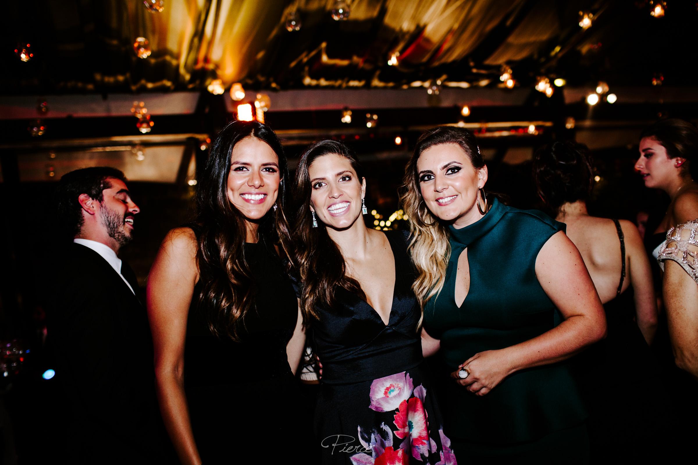 fotografia-de-boda-valle-de-bravo-mexico-rosmarino-pierce-weddings-0210.JPG
