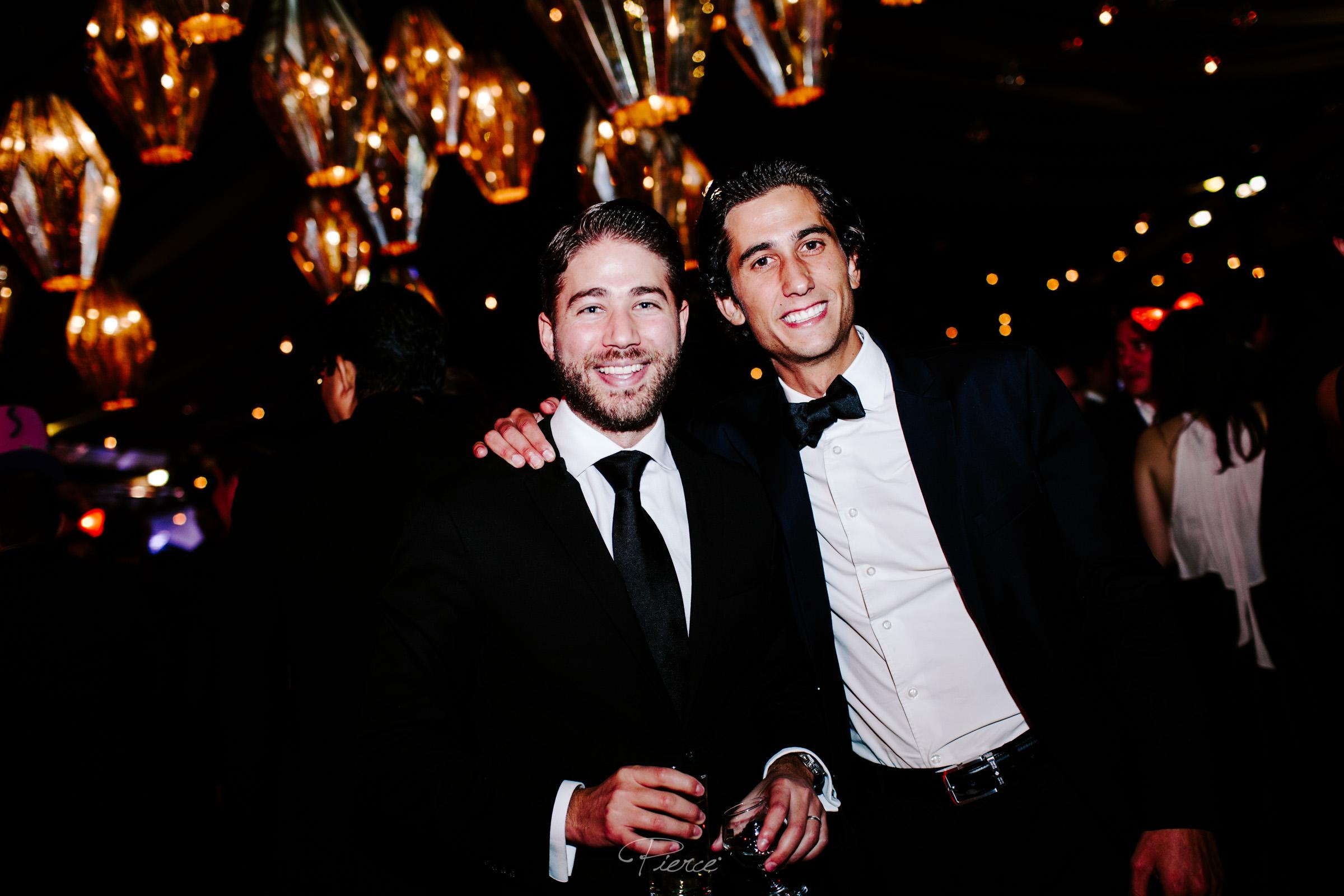 fotografia-de-boda-valle-de-bravo-mexico-rosmarino-pierce-weddings-0212.JPG