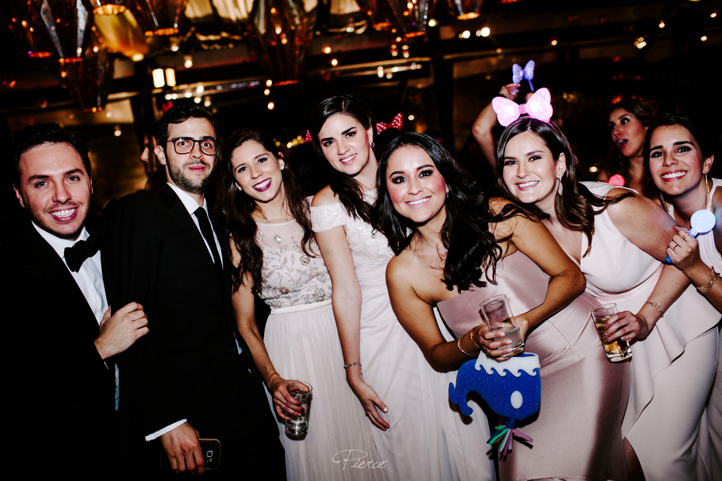 fotografia-de-boda-valle-de-bravo-mexico-rosmarino-pierce-weddings-0211.JPG