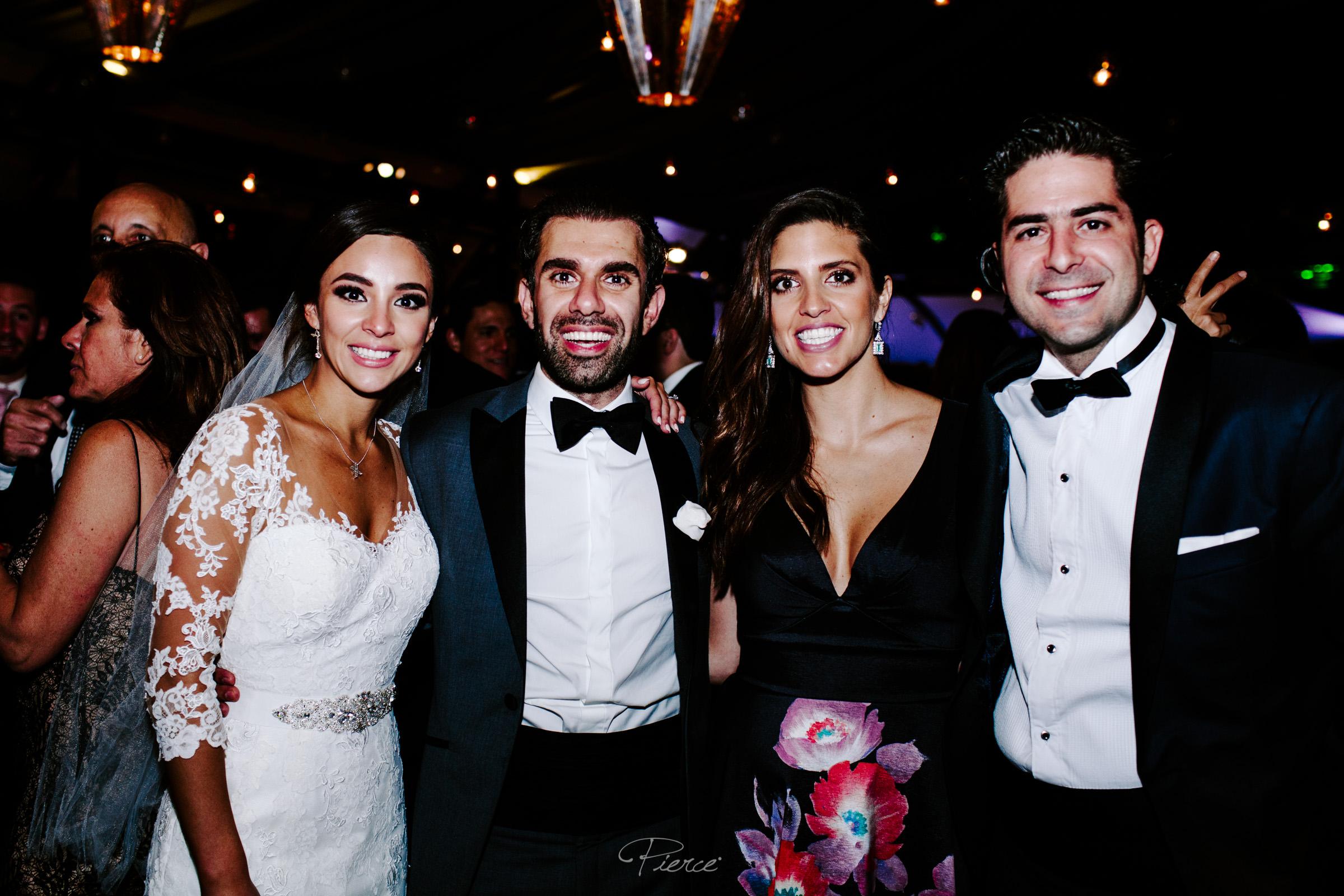 fotografia-de-boda-valle-de-bravo-mexico-rosmarino-pierce-weddings-0215.JPG