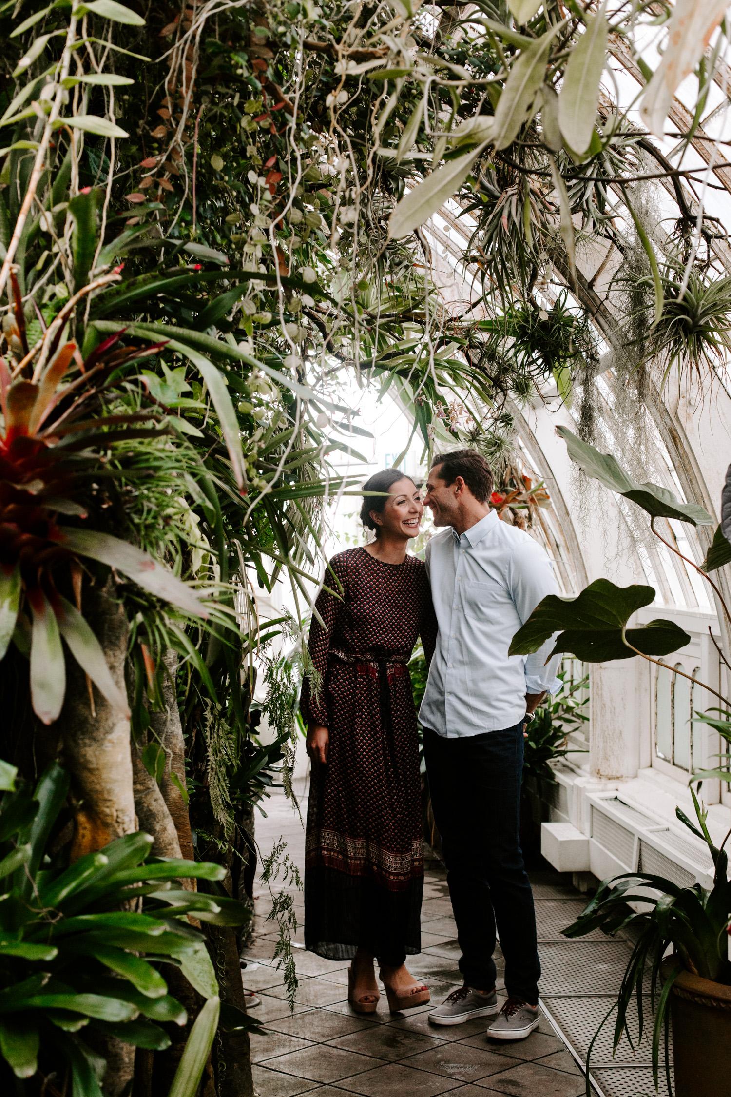 San-Francisco-Photographer-Pierce-Weddings-1.jpg