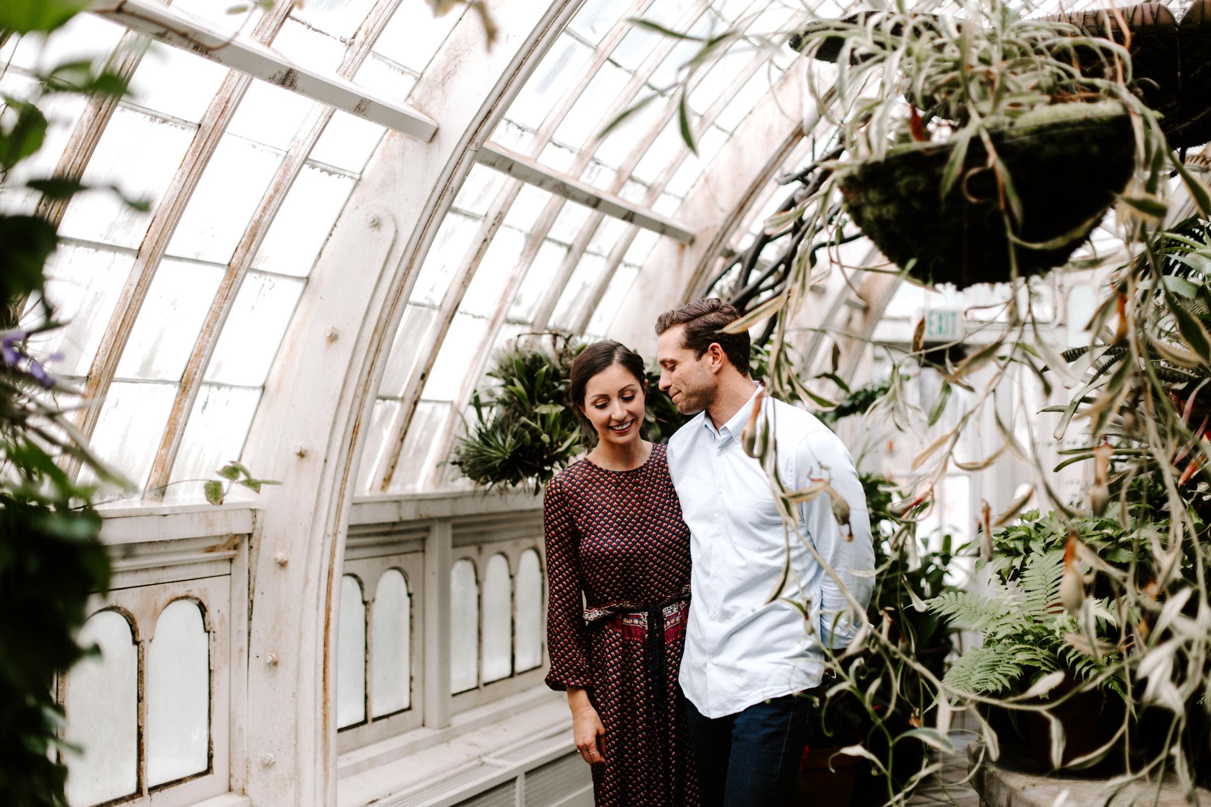San-Francisco-Photographer-Pierce-Weddings-26.jpg