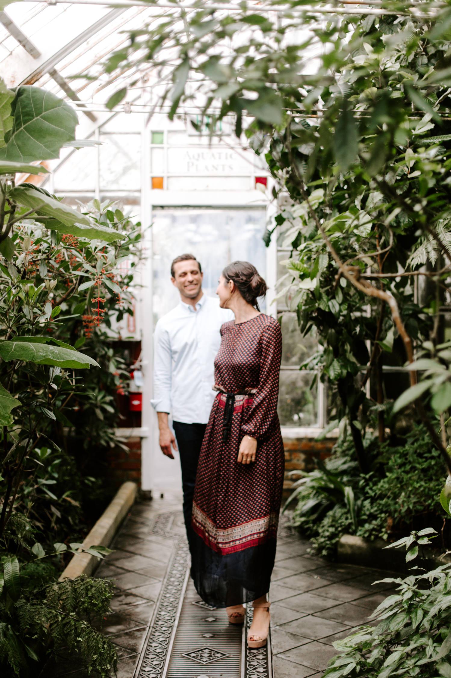 San-Francisco-Photographer-Pierce-Weddings-28.jpg
