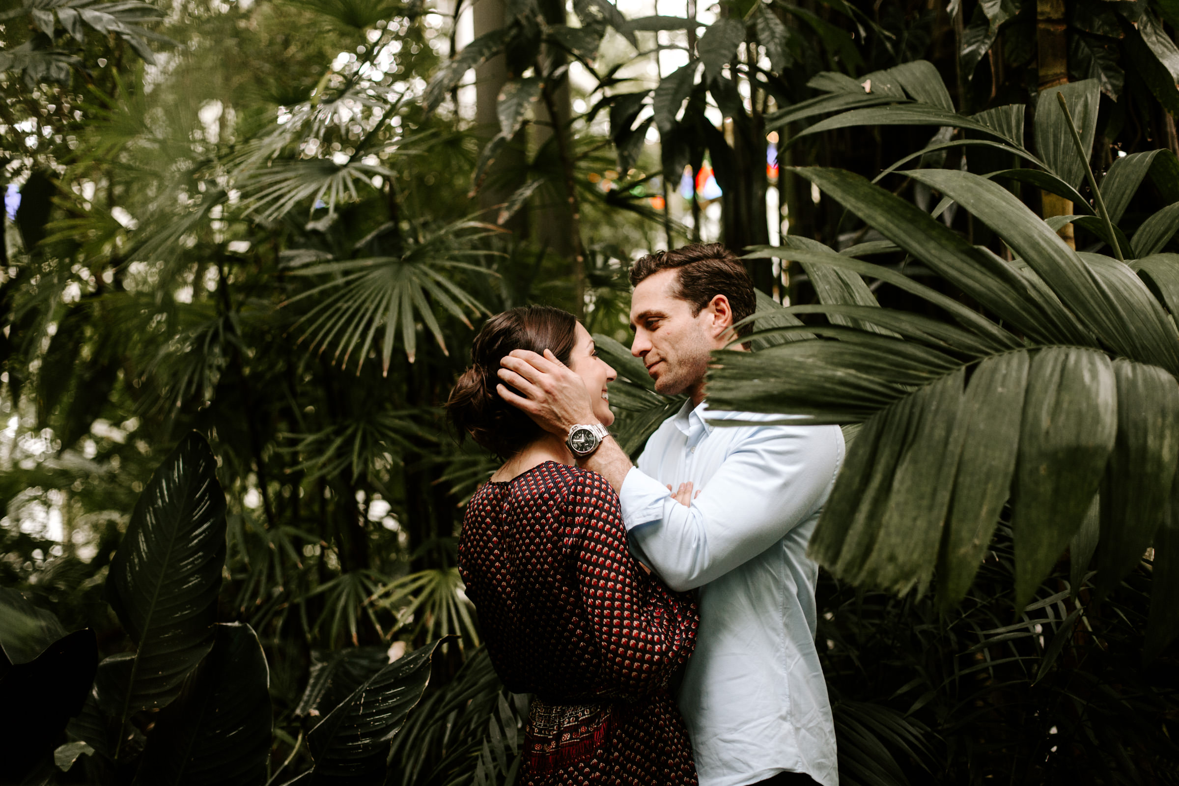 San-Francisco-Photographer-Pierce-Weddings-40.jpg