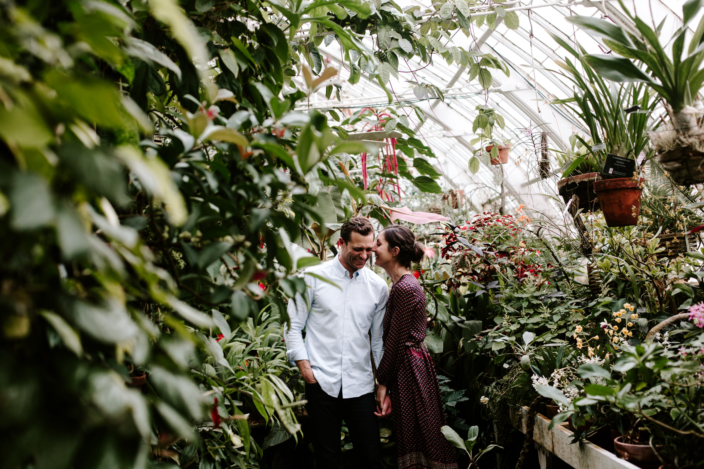 San-Francisco-Photographer-Pierce-Weddings-69.jpg
