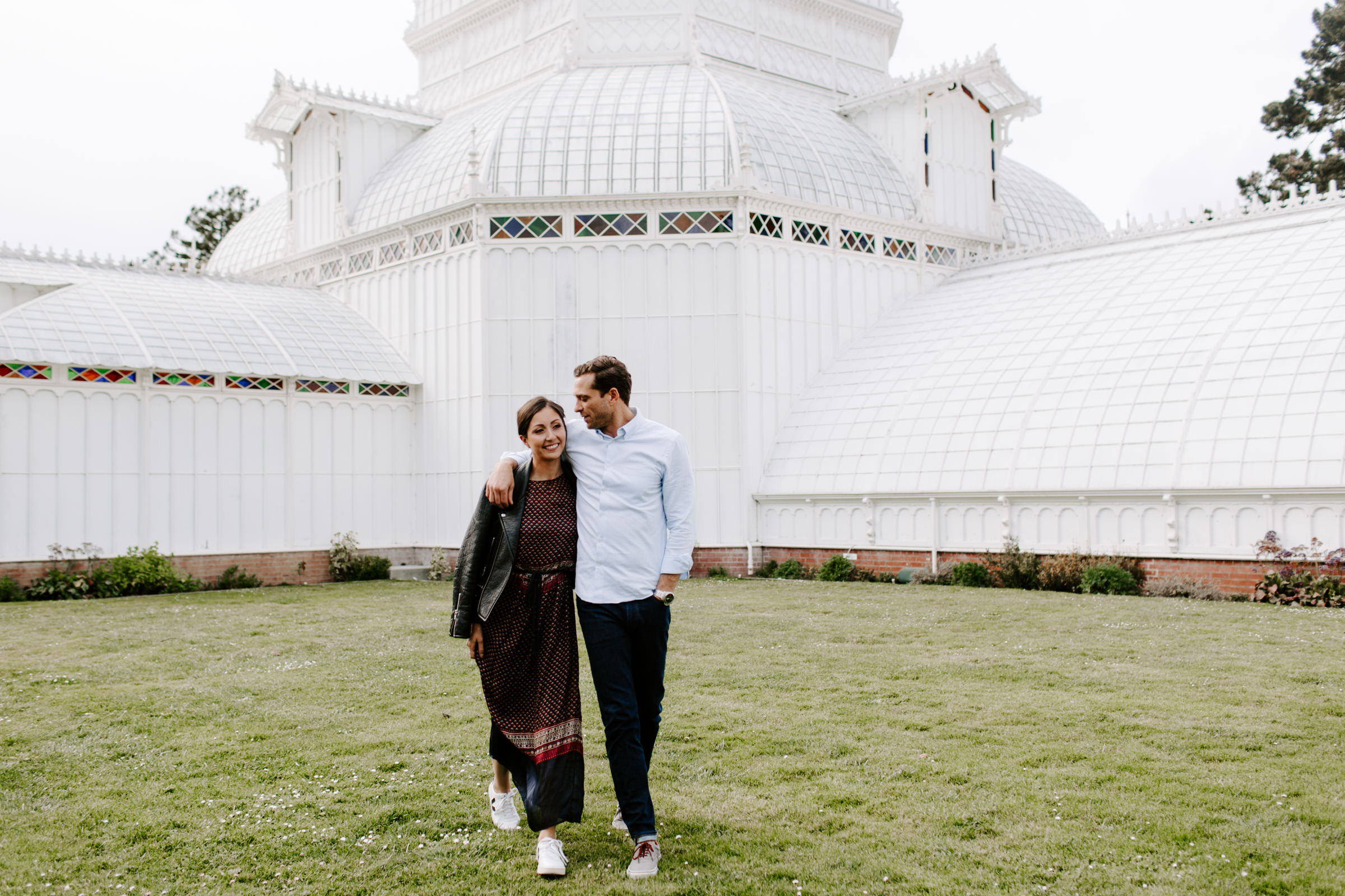 San-Francisco-Photographer-Pierce-Weddings-81.jpg
