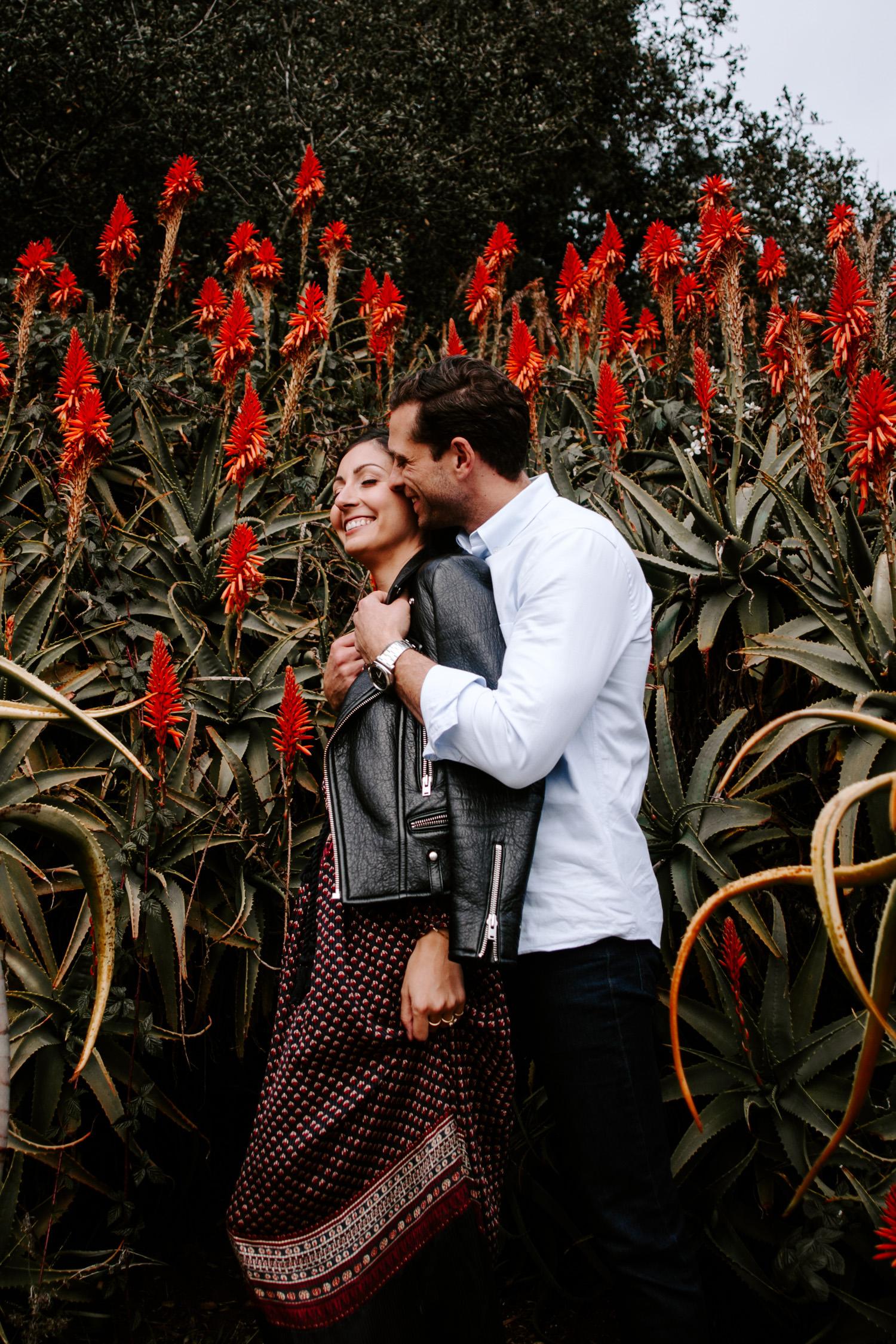 San-Francisco-Photographer-Pierce-Weddings-91.jpg