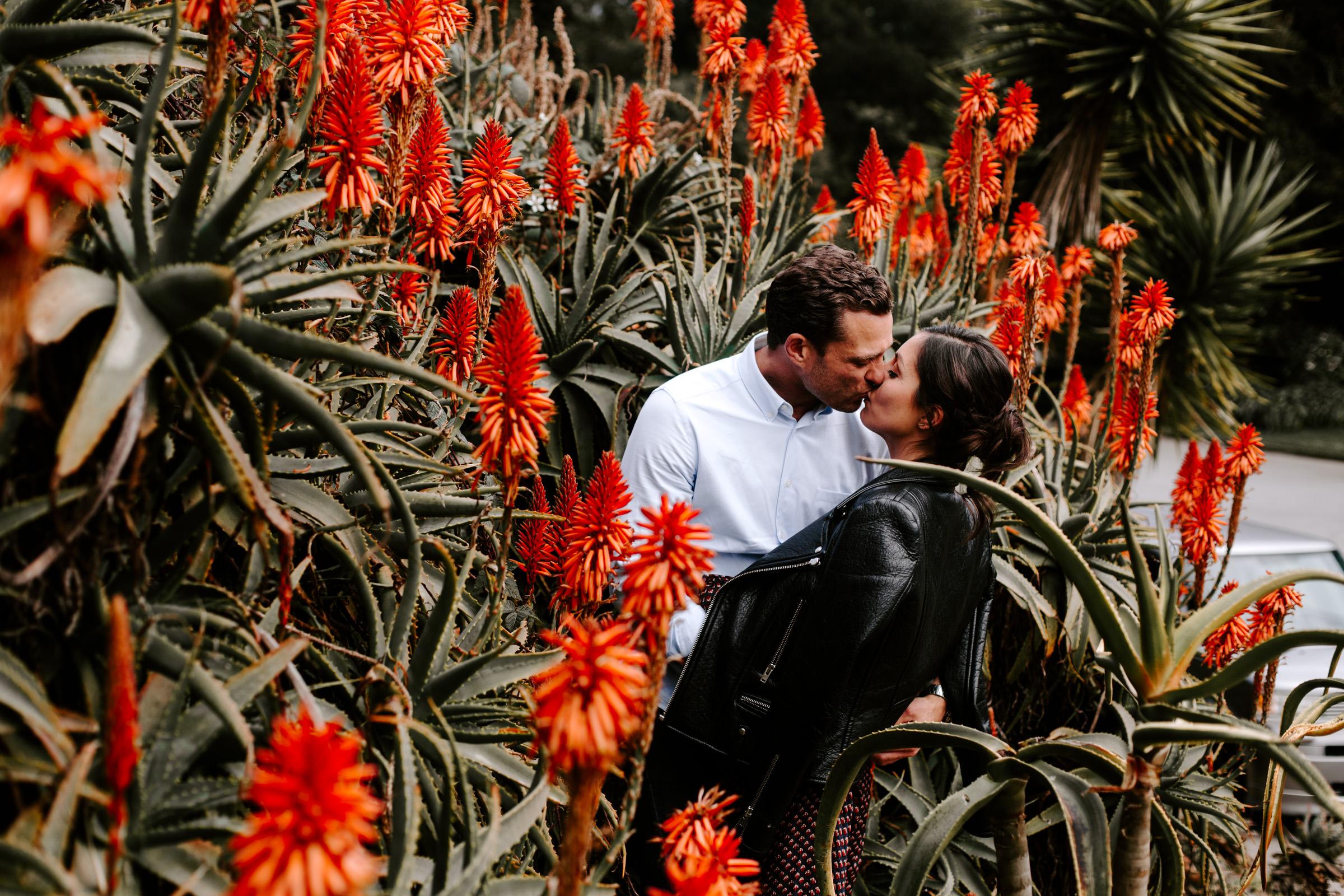 San-Francisco-Photographer-Pierce-Weddings-95.jpg