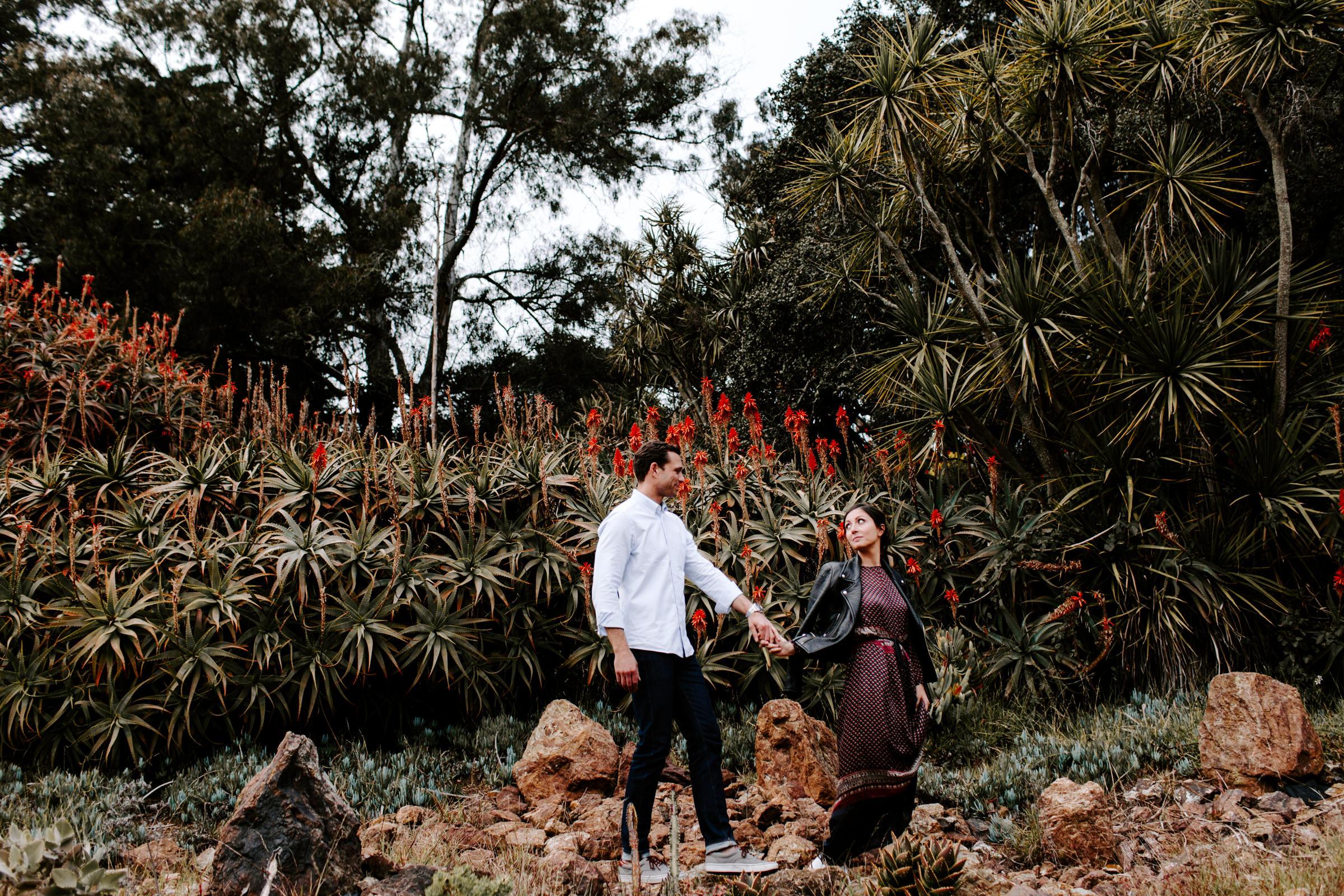 San-Francisco-Photographer-Pierce-Weddings-99.jpg