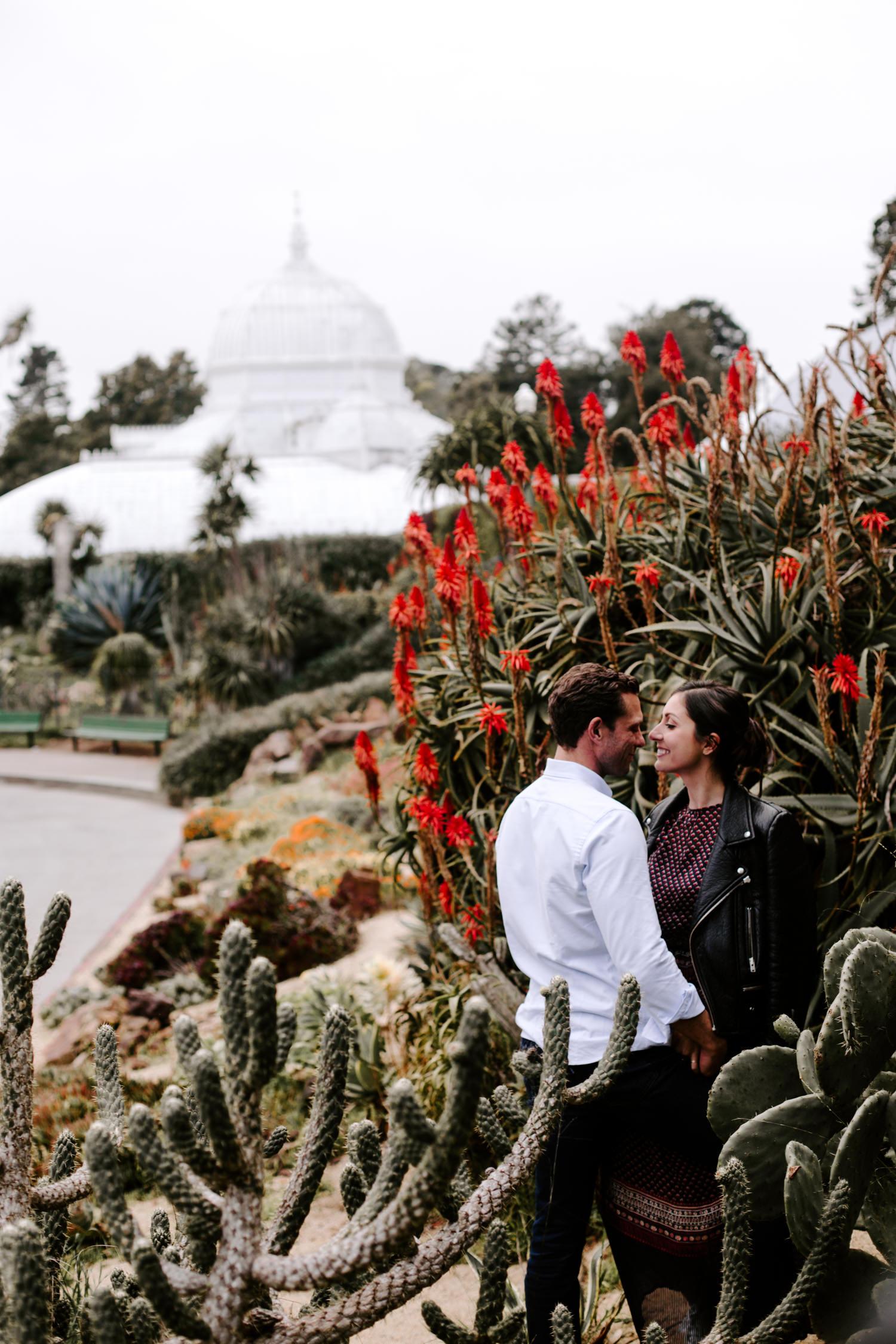 San-Francisco-Photographer-Pierce-Weddings-108.jpg