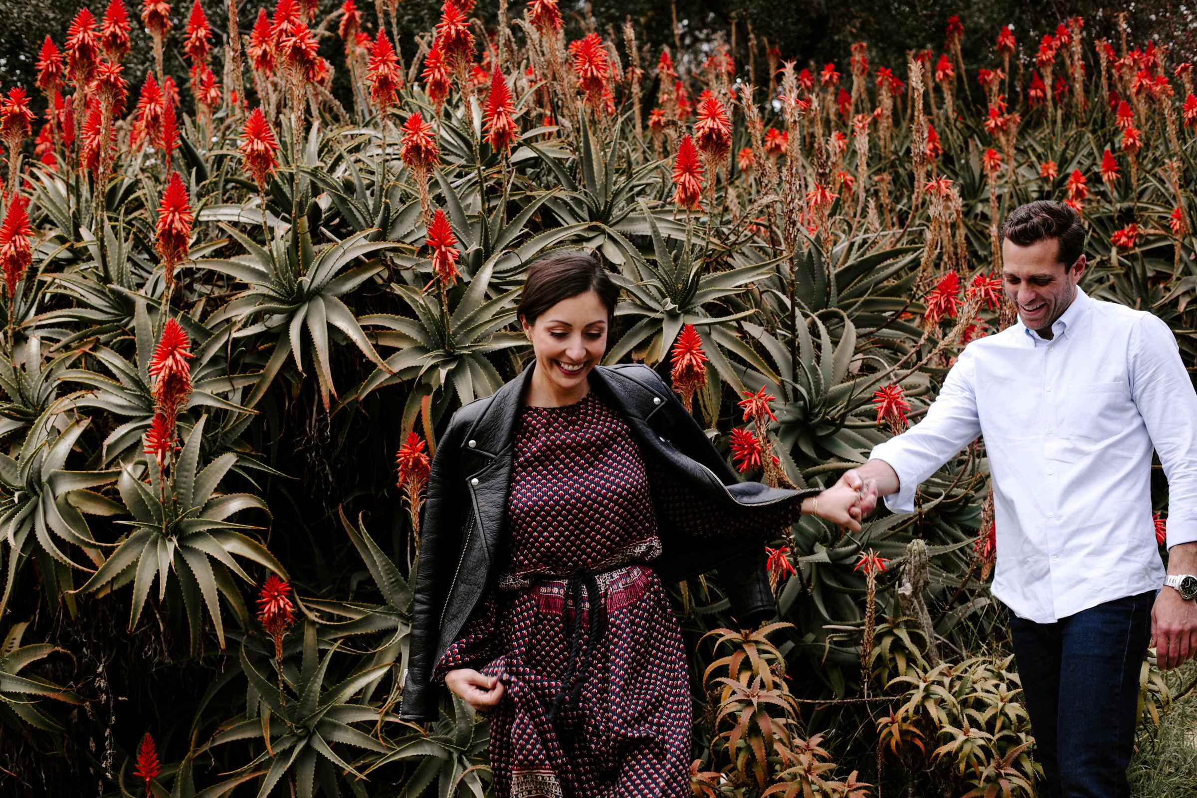 San-Francisco-Photographer-Pierce-Weddings-110.jpg