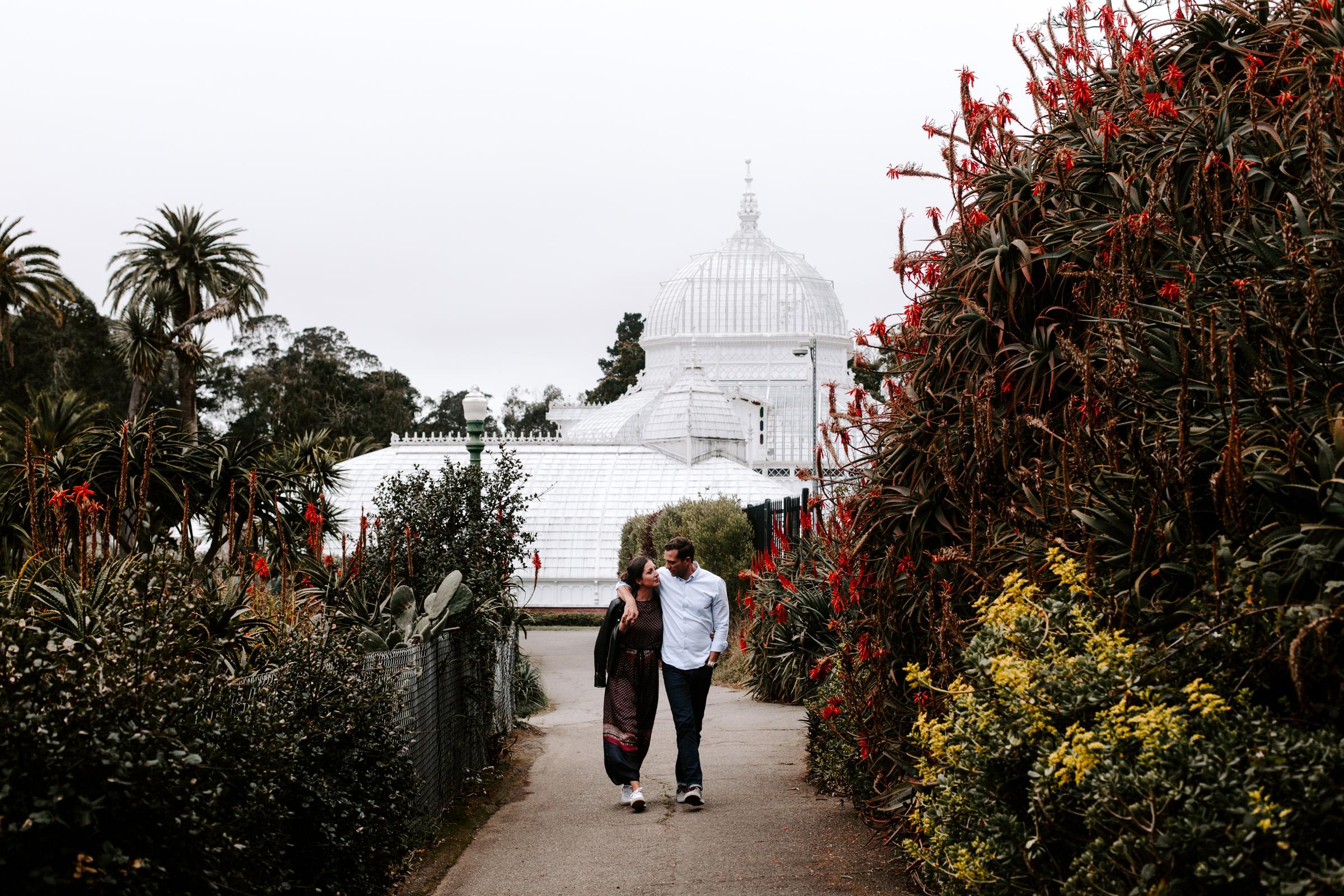 San-Francisco-Photographer-Pierce-Weddings-111.jpg