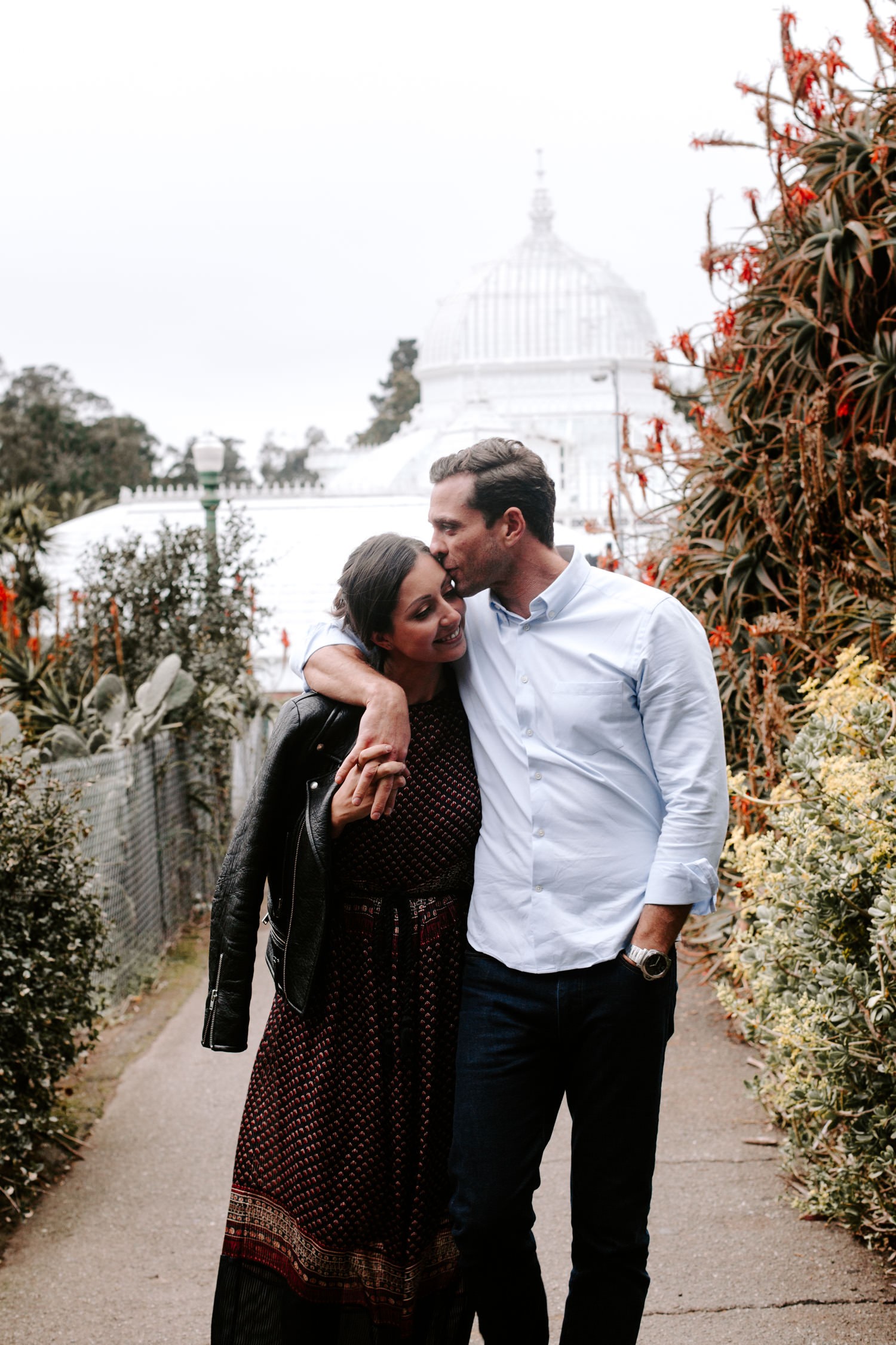 San-Francisco-Photographer-Pierce-Weddings-114.jpg