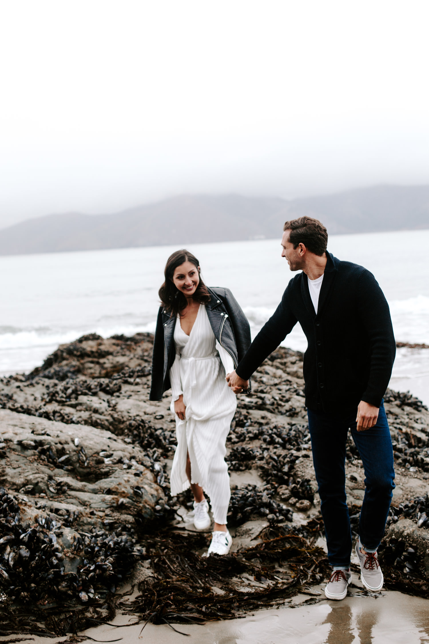 San-Francisco-Photographer-Pierce-Weddings-147.jpg