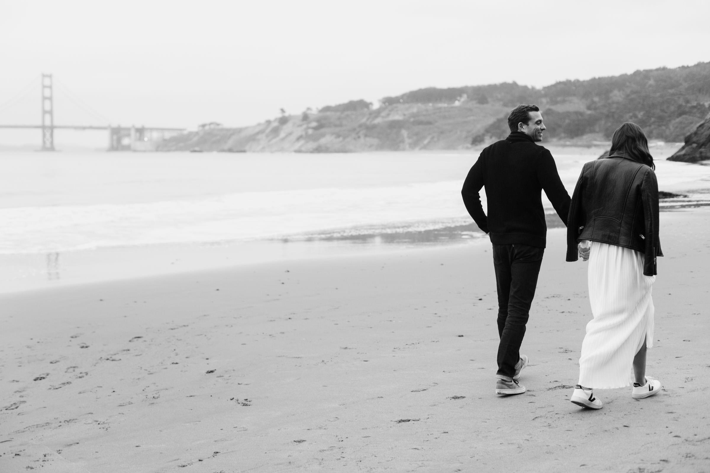 San-Francisco-Photographer-Pierce-Weddings-152.jpg