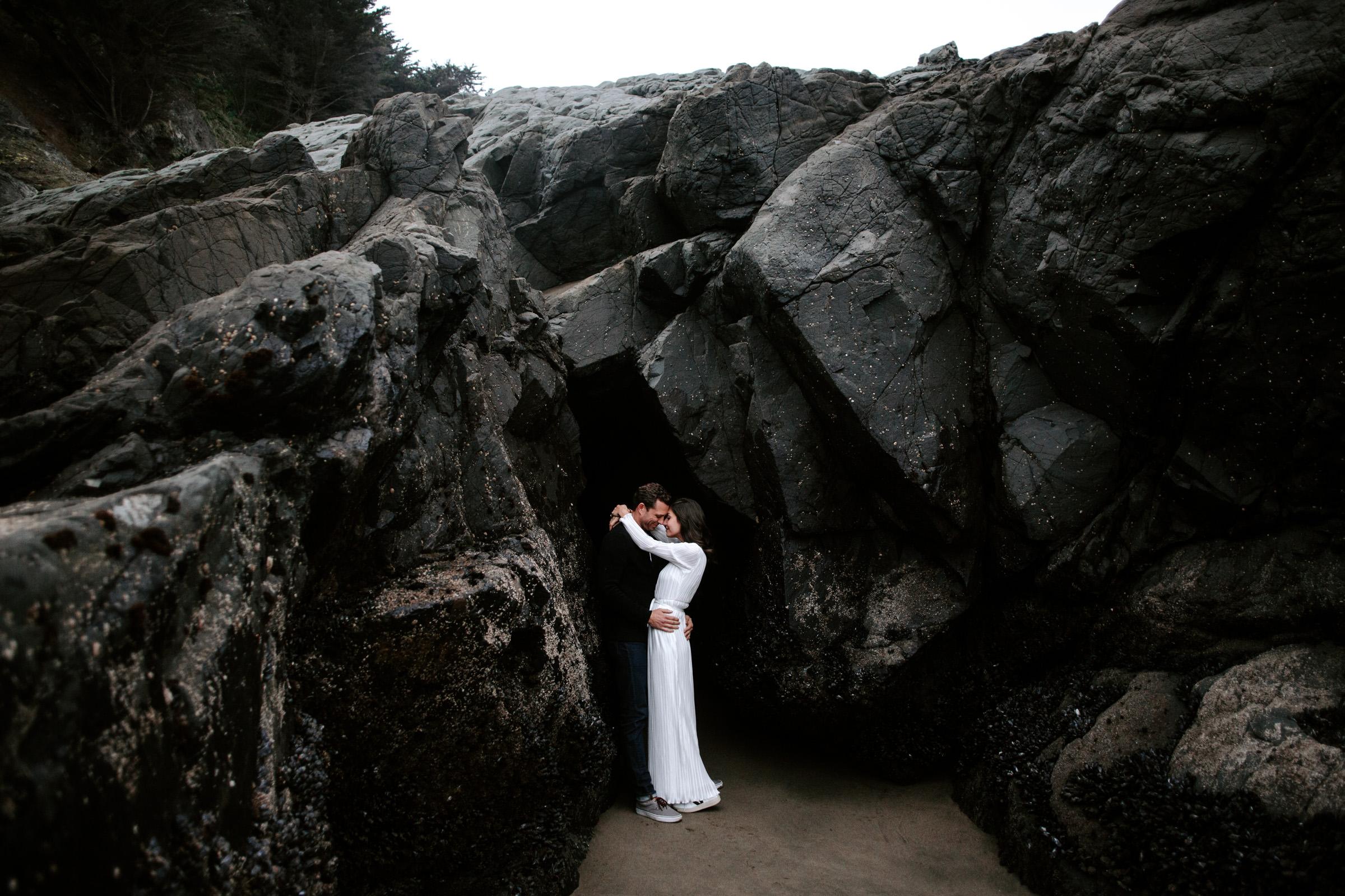 San-Francisco-Photographer-Pierce-Weddings-156.jpg