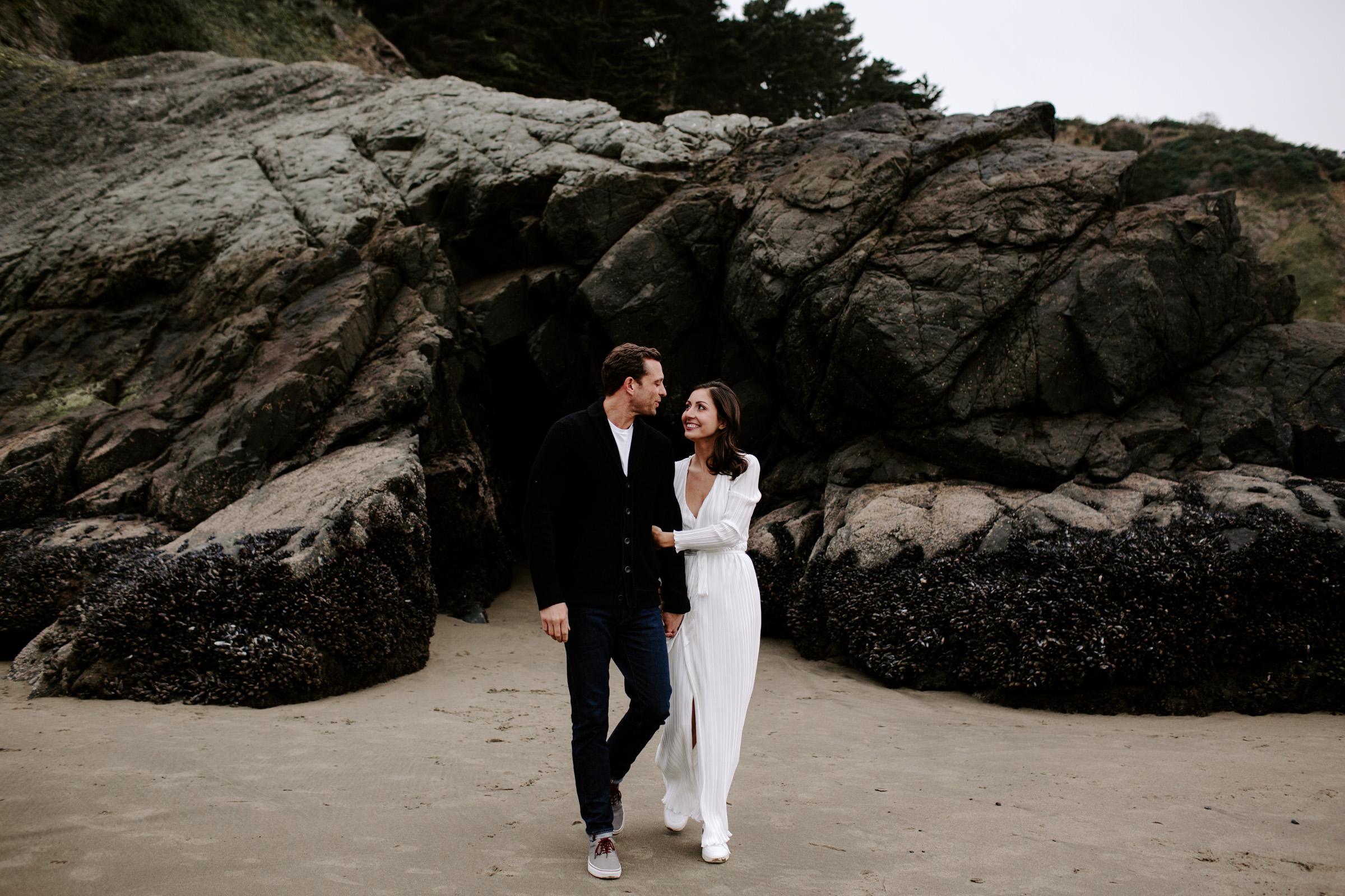 San-Francisco-Photographer-Pierce-Weddings-161.jpg