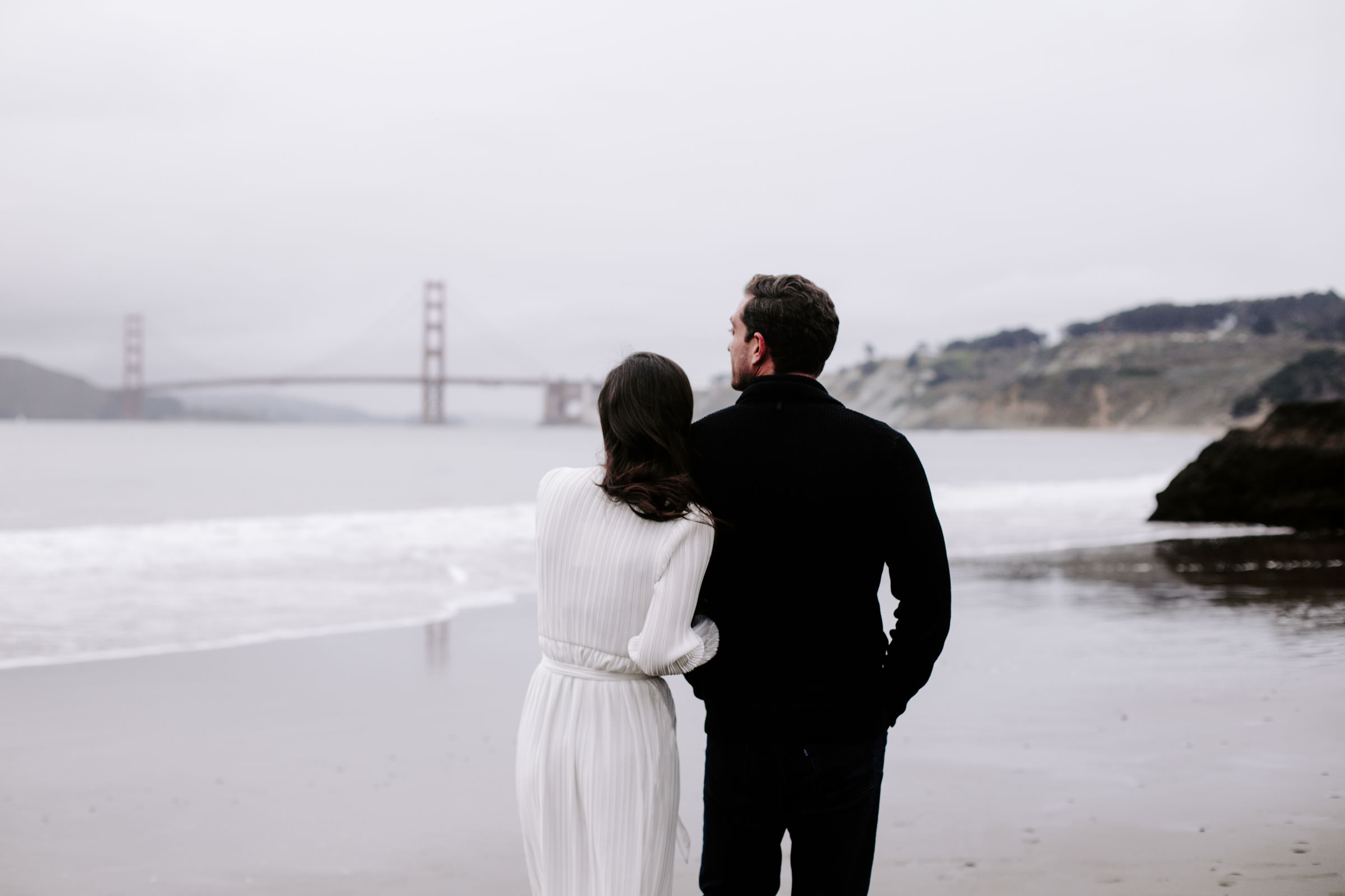 San-Francisco-Photographer-Pierce-Weddings-165.jpg