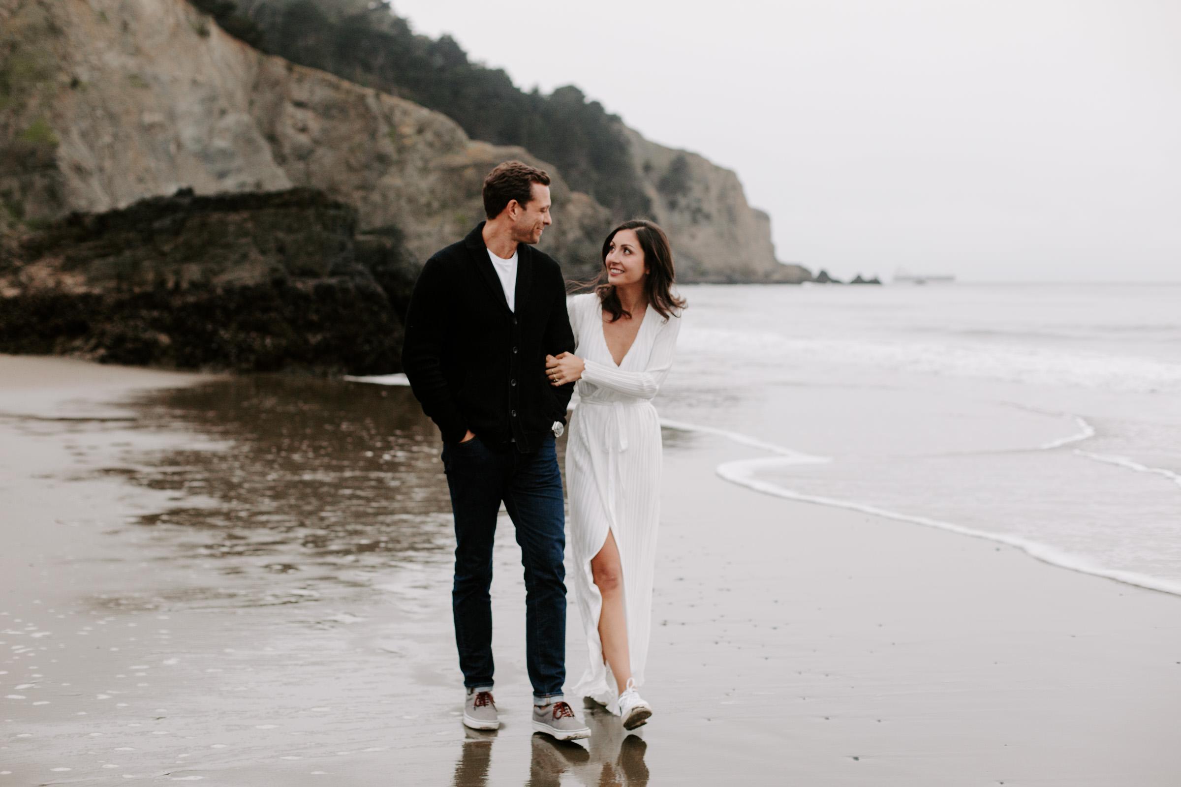 San-Francisco-Photographer-Pierce-Weddings-172.jpg