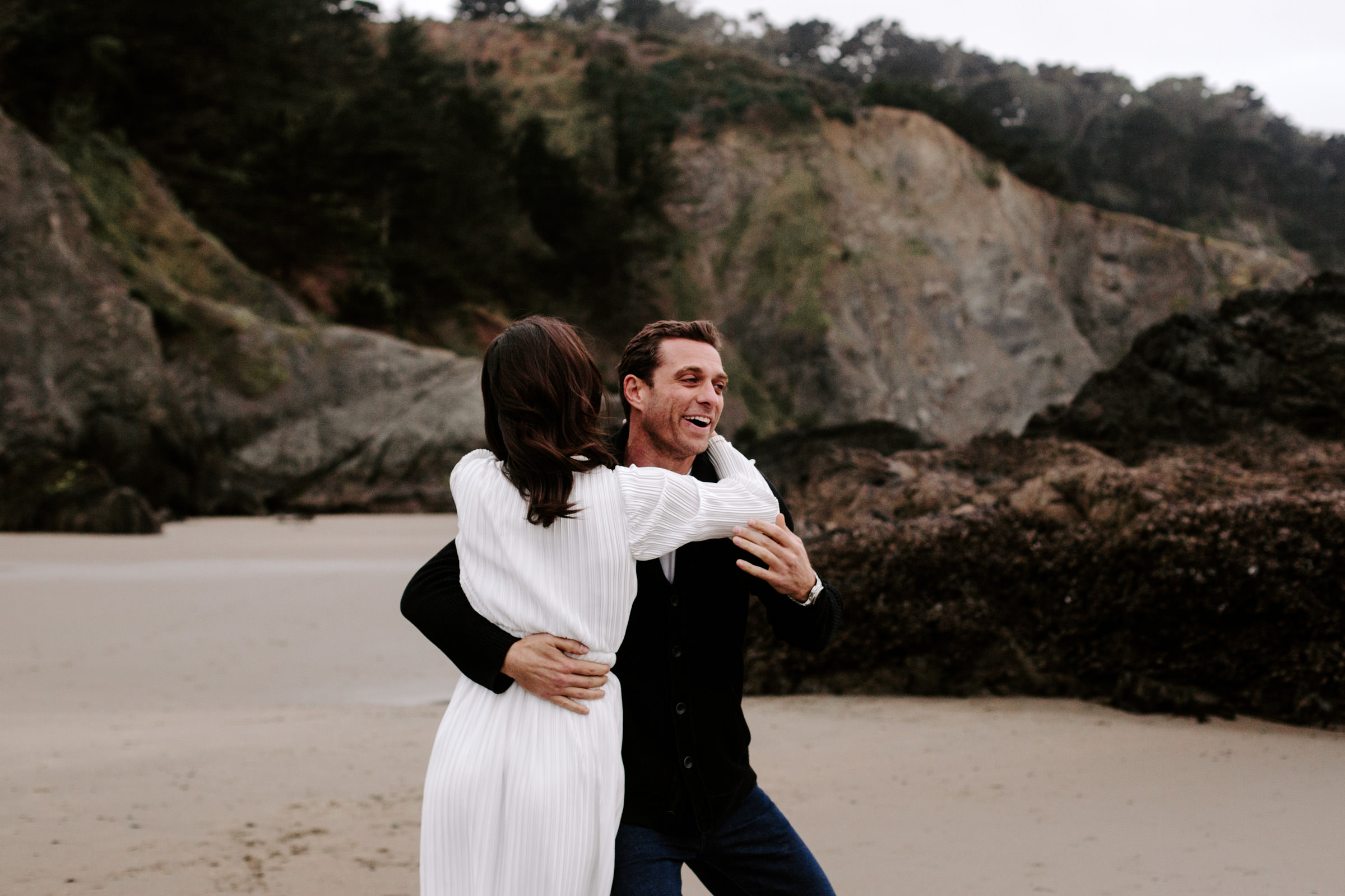 San-Francisco-Photographer-Pierce-Weddings-174.jpg
