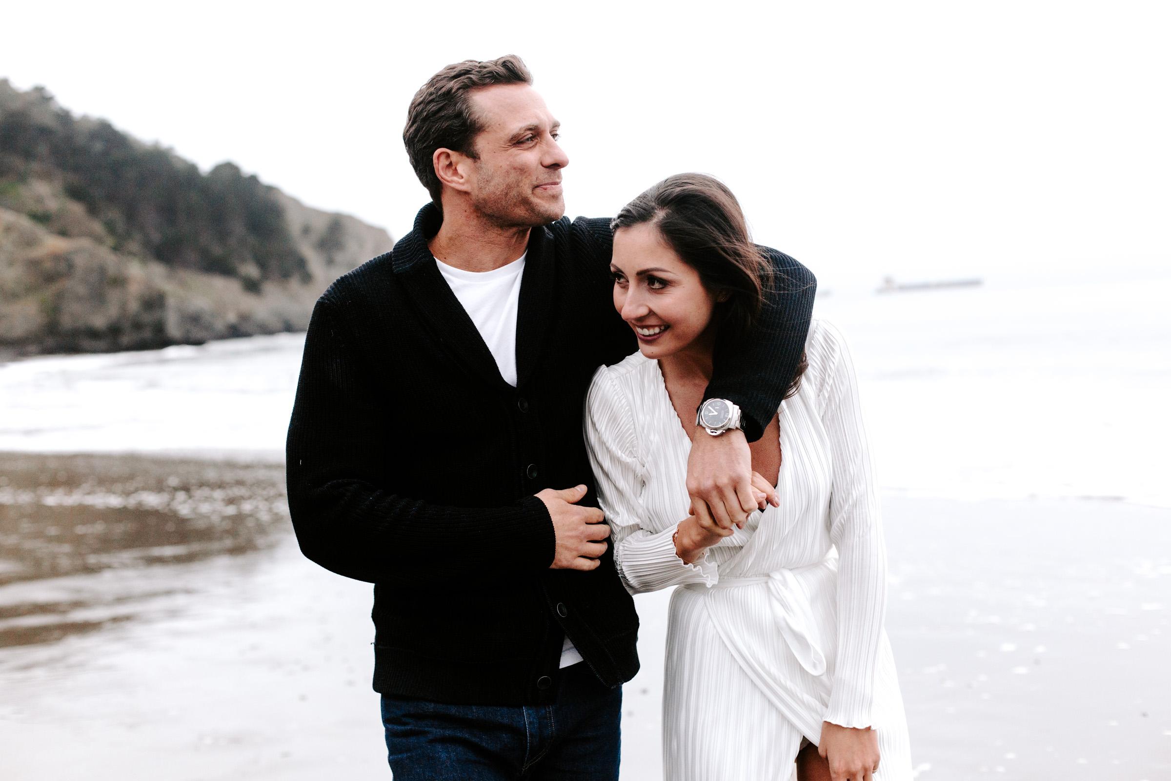San-Francisco-Photographer-Pierce-Weddings-184.jpg