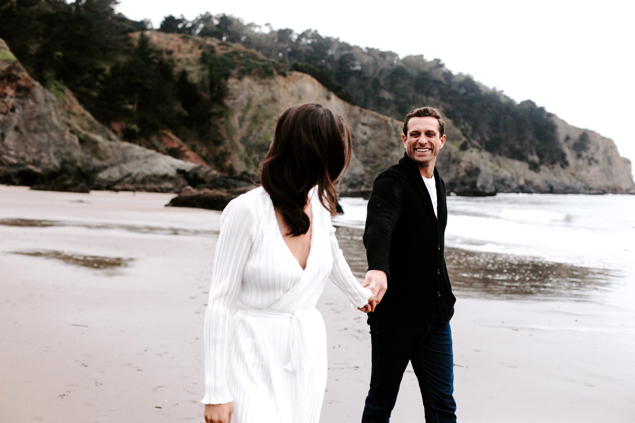 San-Francisco-Photographer-Pierce-Weddings-185.jpg