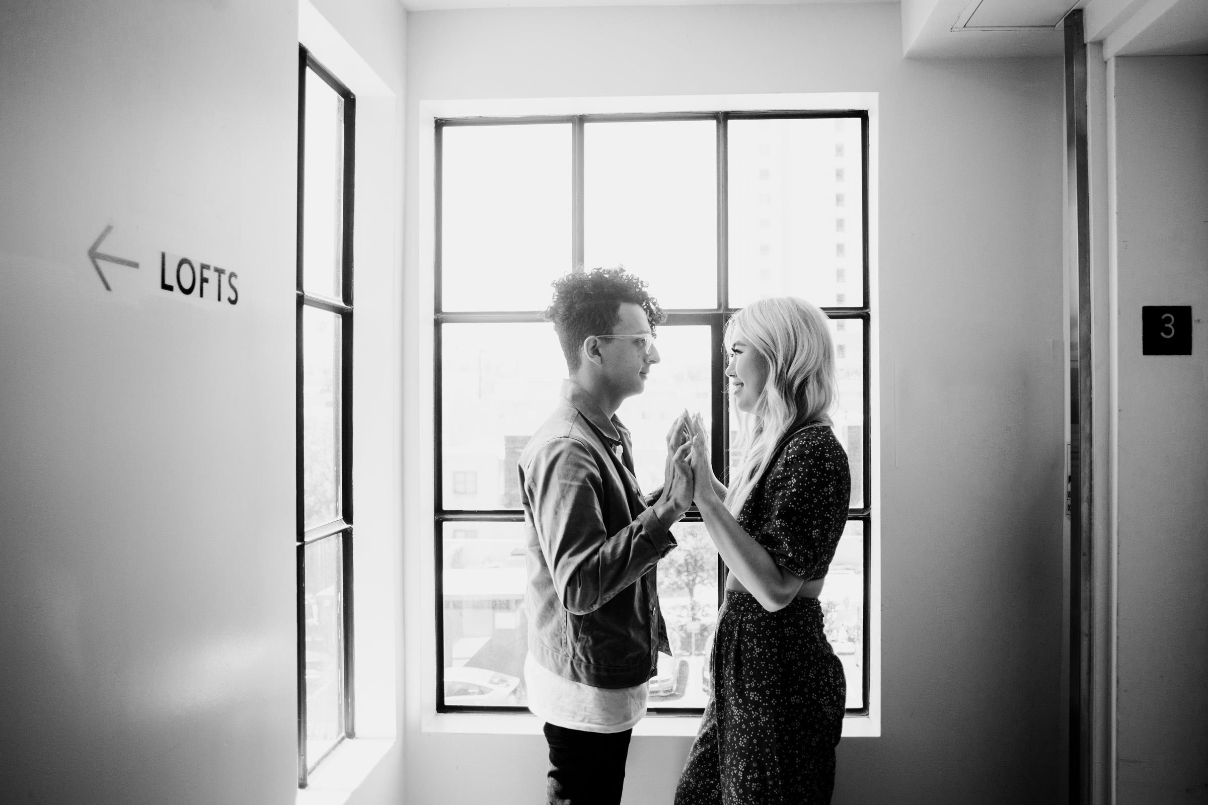 santa_monica_palihouse_wedding_photography_pierce-4.jpg