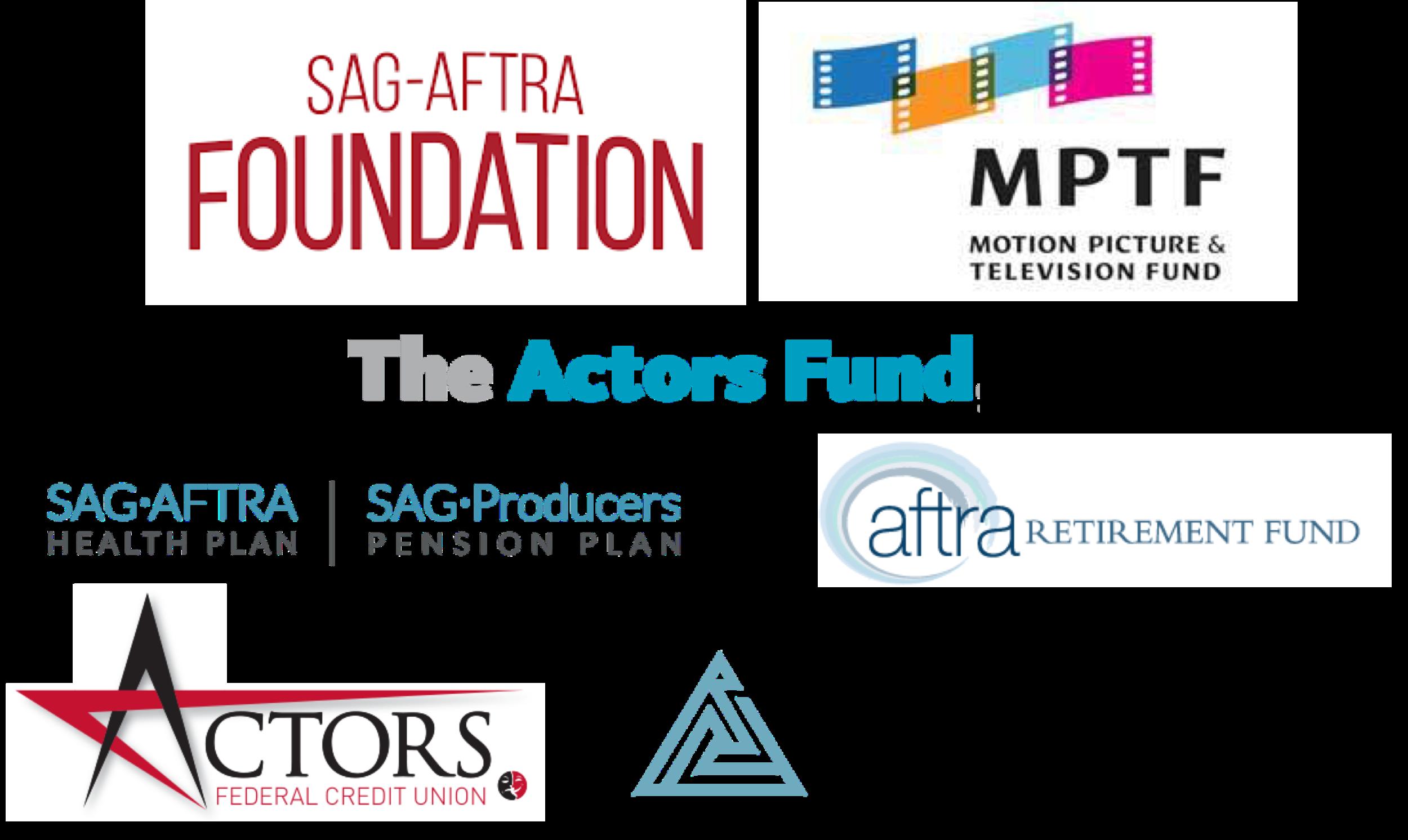 SAG-AFTRA companies.png