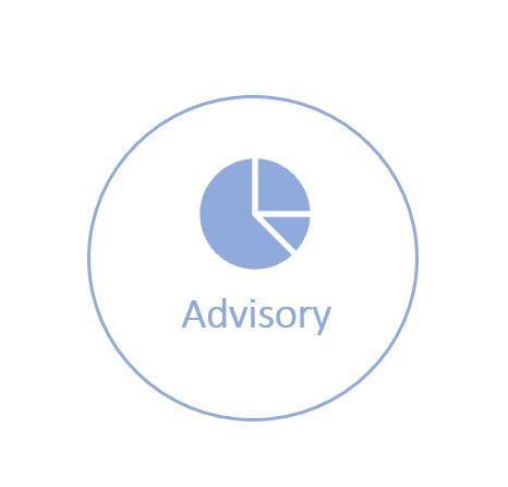 Advisory Pic.png