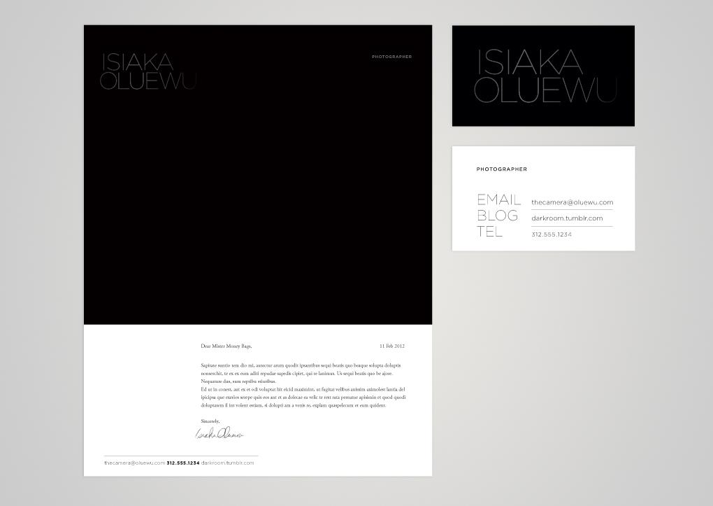 ALL_Oluewu_stationary.jpg