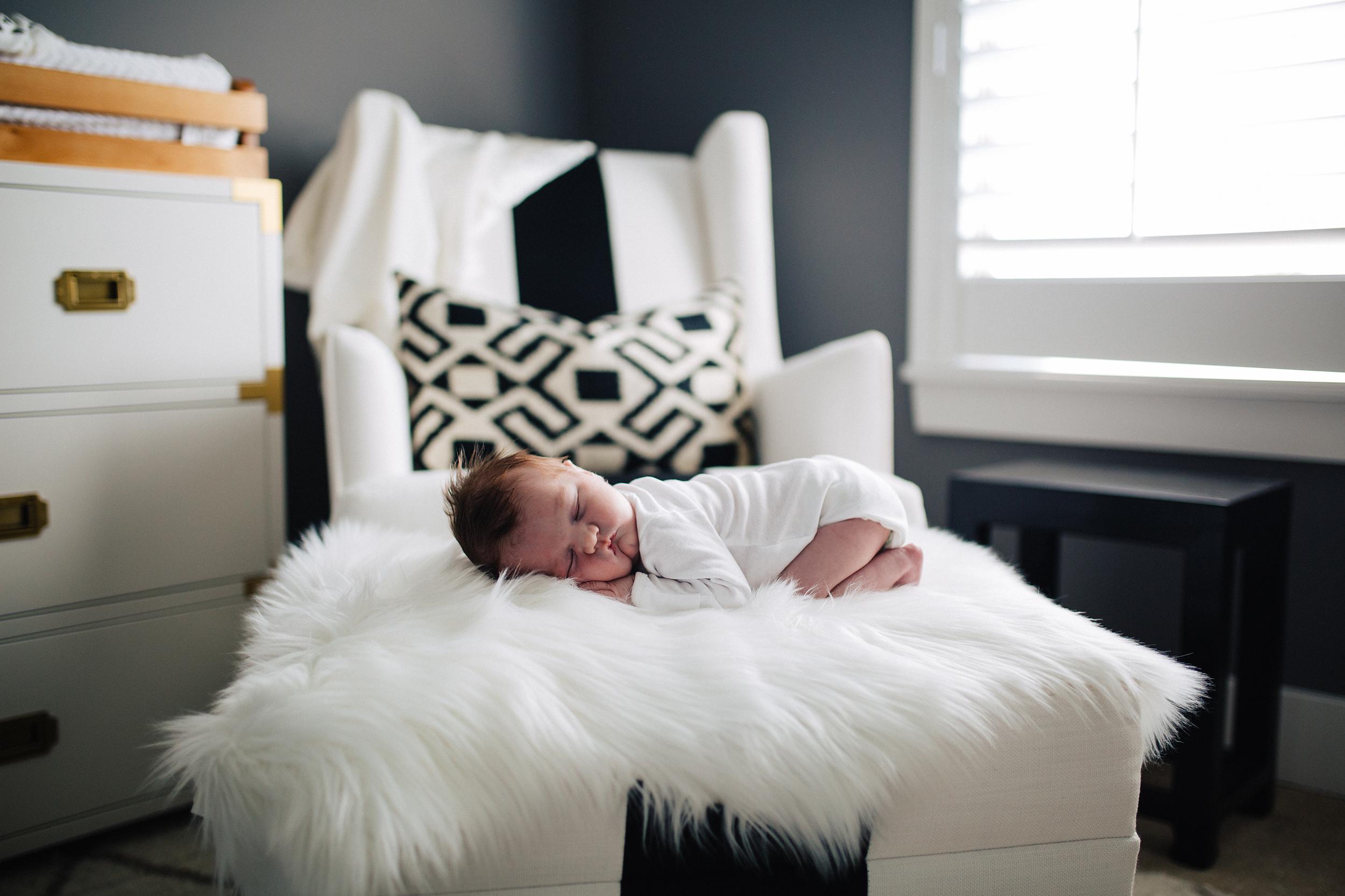 Newborn 8.jpg