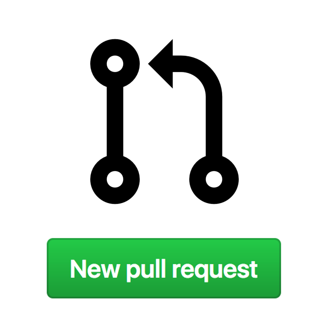 pull_request_instagram.png