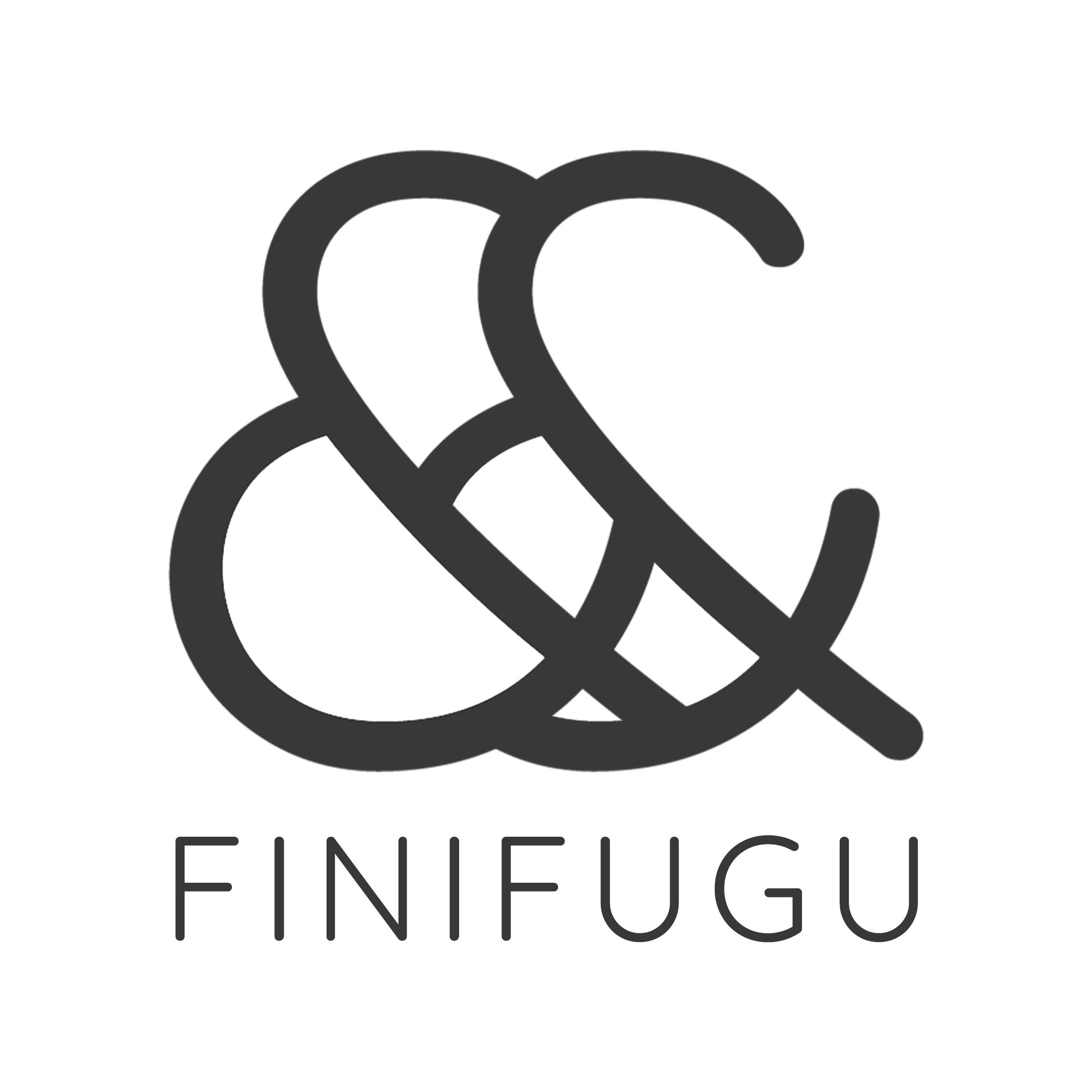FINIFUGUlogo.jpg