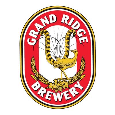 Grand Ridge.jpg