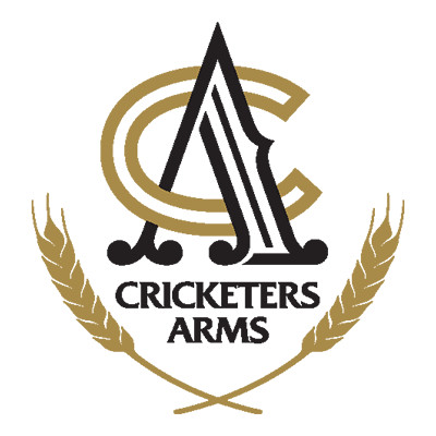 Cricketers Arms.jpg
