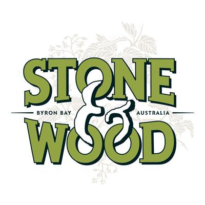 Stone & Wood.jpg