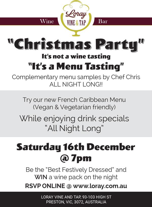 Christmas-Party-Flyer-1.jpg