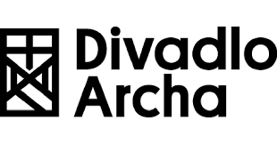 divadloarcha.png