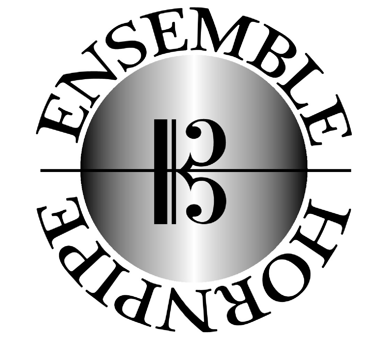 Logo EH.jpg