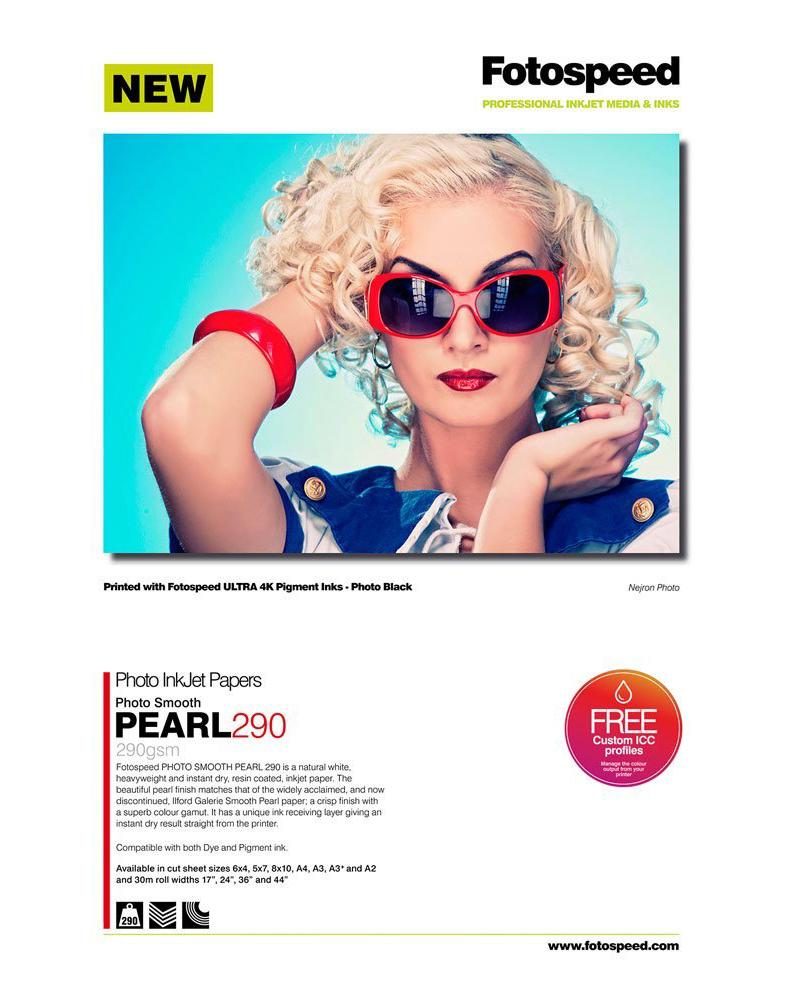 Smooth Pearl 290.jpg