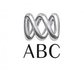 https://www.abc.net.au/news/2018-12-01/how-to-eat-a-banana-and-other-lessons-from-finishing-schools/10553942?fbclid=IwAR2mtf5Xbu6XY97auMSbeadtPfi1Eevbael-KO2DnKgrB3zNgJC1Kcmfnm4