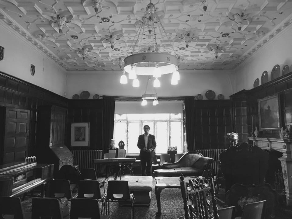 Turton Tower Recital Room.jpg