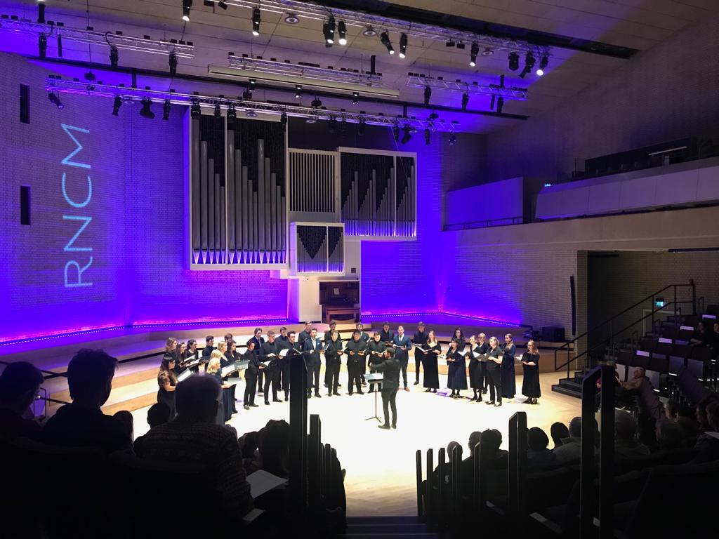 Bach Chamber Choir and EGK Photo.jpg
