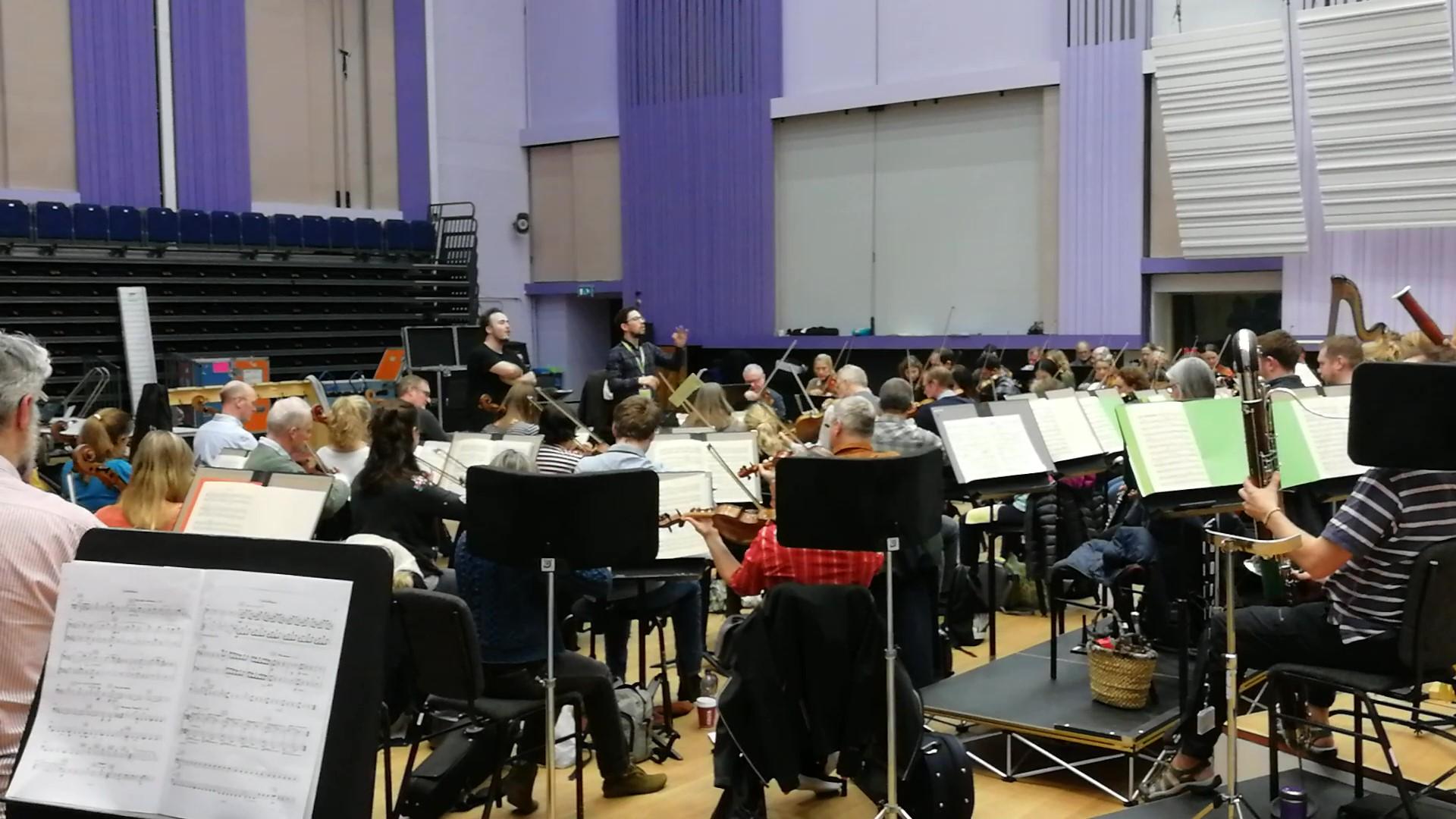 Ravel - BBC Phil Reh_Moment(2).jpg
