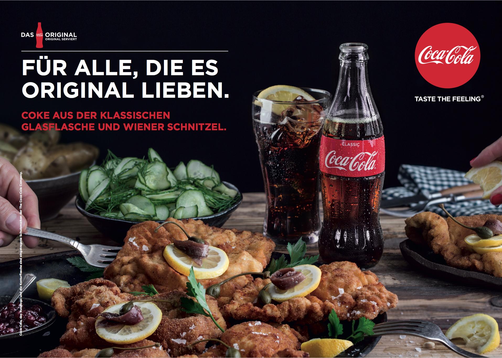 Coke_Schnitzel_paulapetersen.jpg