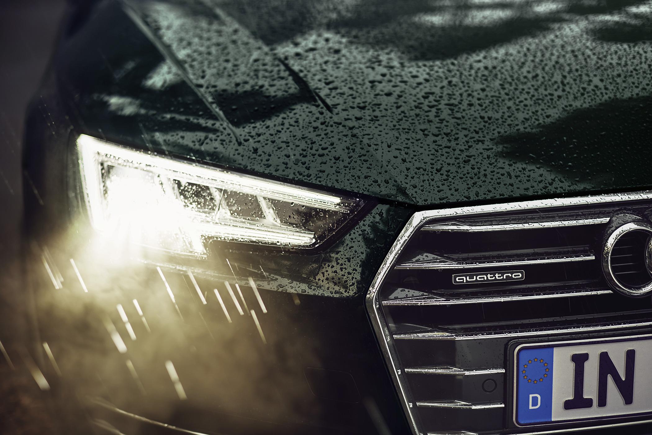 Audi_Licht_und_Sicht_0058.jpg