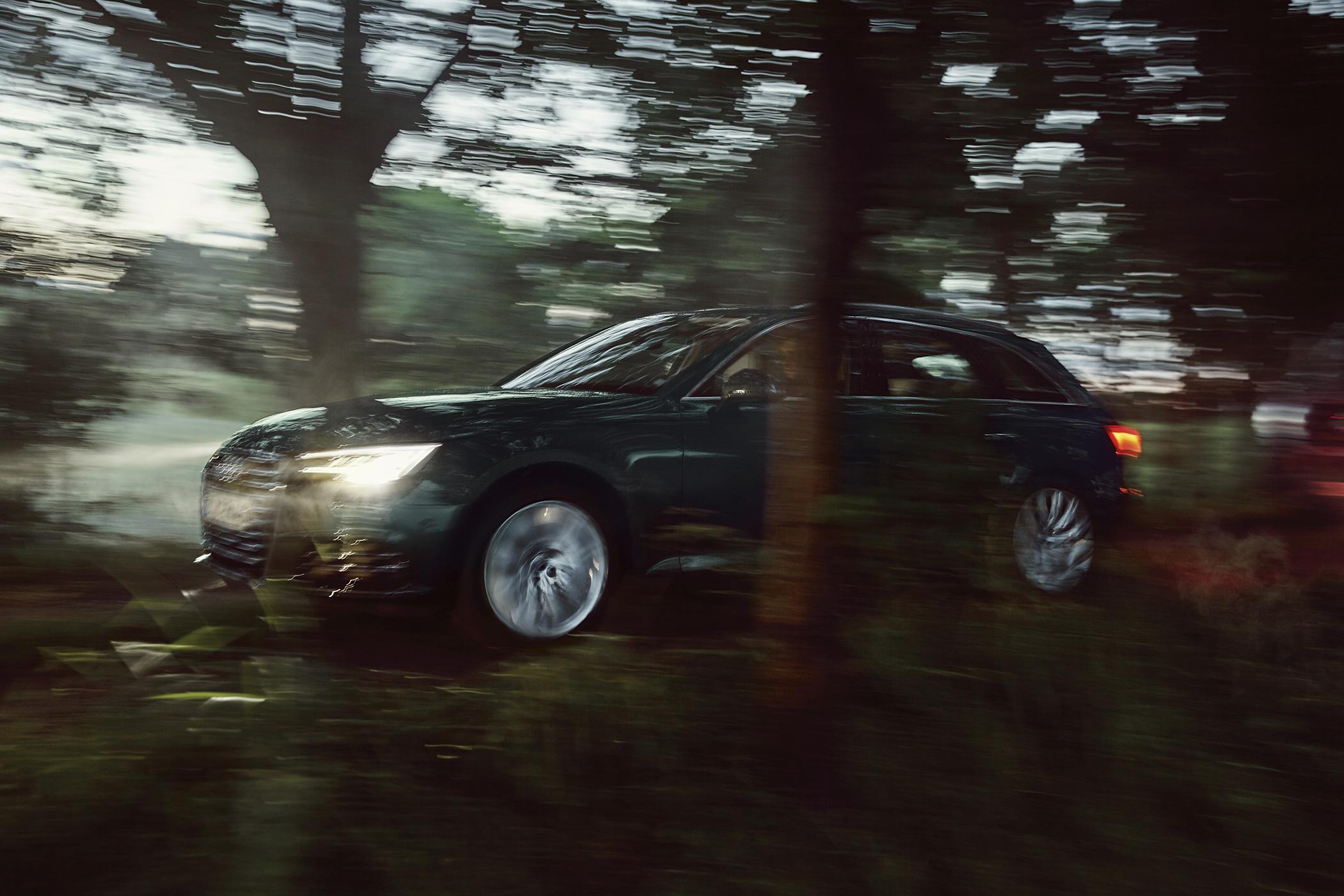 Audi_Licht_und_Sicht_0414.jpg