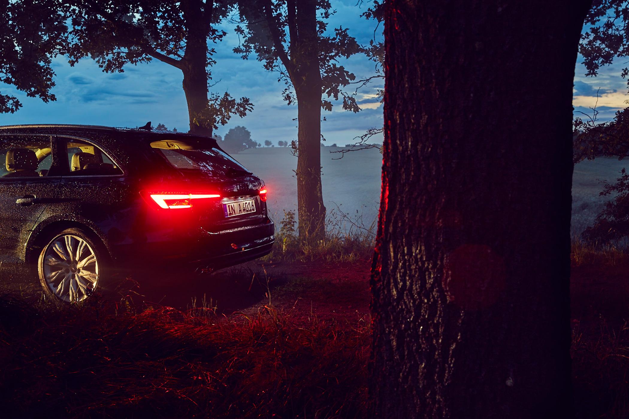Audi_Licht_und_Sicht_0999.jpg